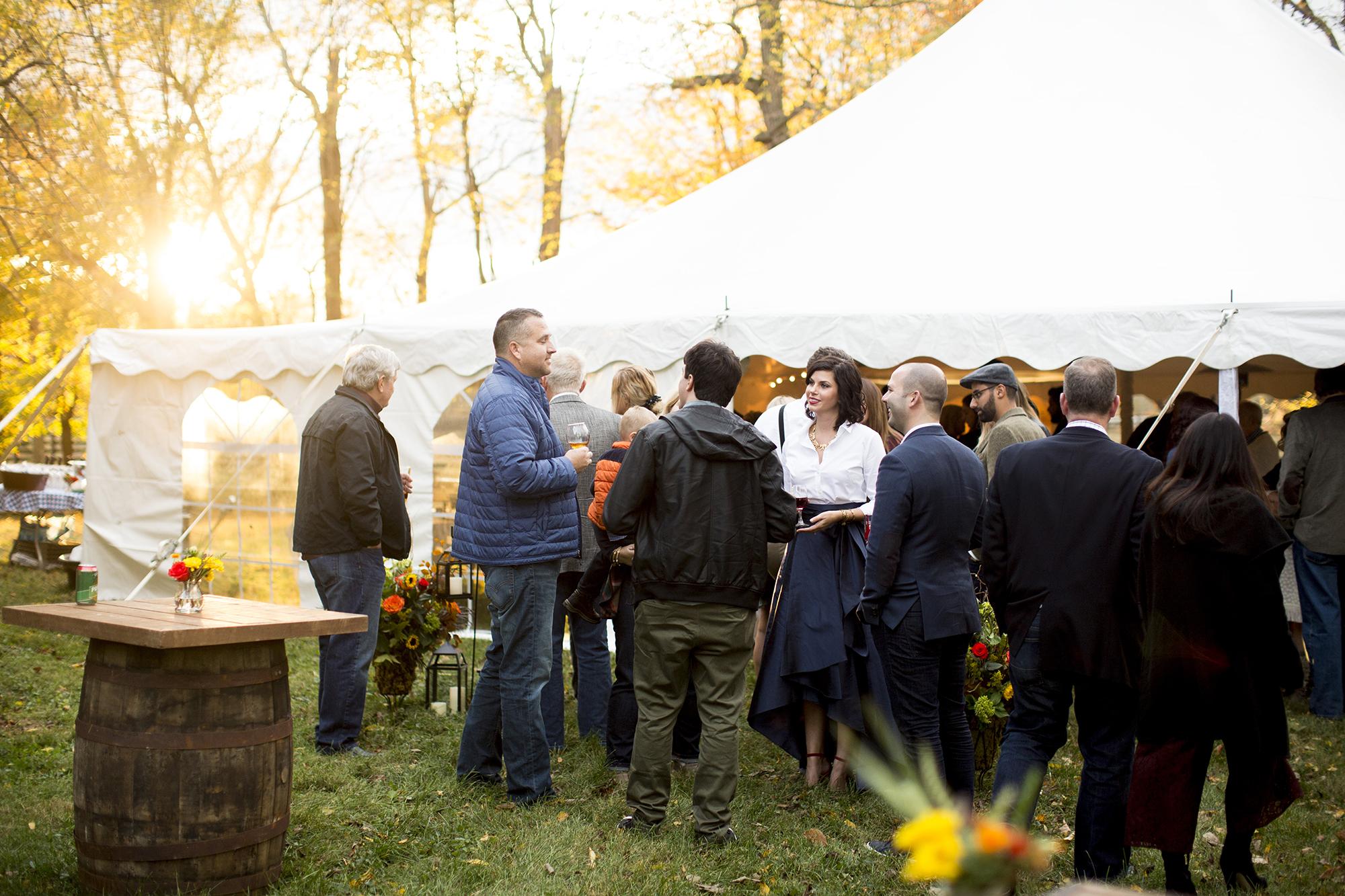 Seriously_Sabrina_Photography_Lexington_Kentucky_Wedding_Photographer_Boone060.jpg