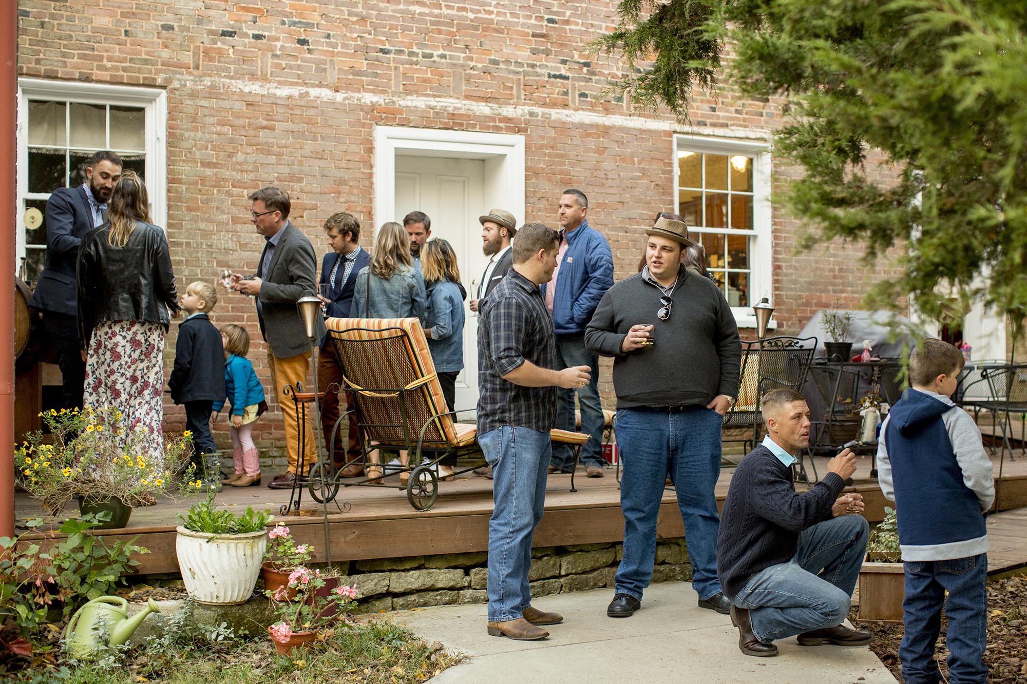 Seriously_Sabrina_Photography_Lexington_Kentucky_Wedding_Photographer_Boone062.jpg