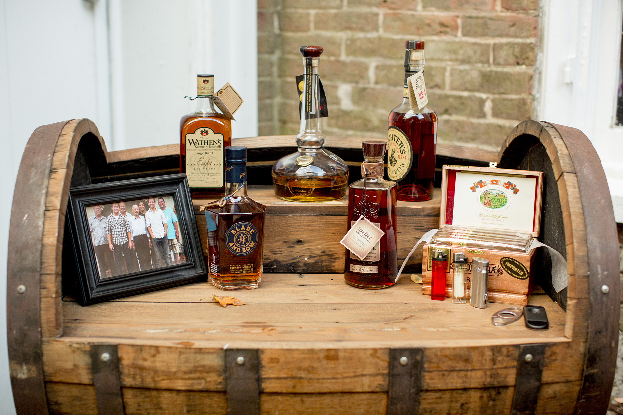 Seriously_Sabrina_Photography_Lexington_Kentucky_Wedding_Photographer_Boone073.jpg