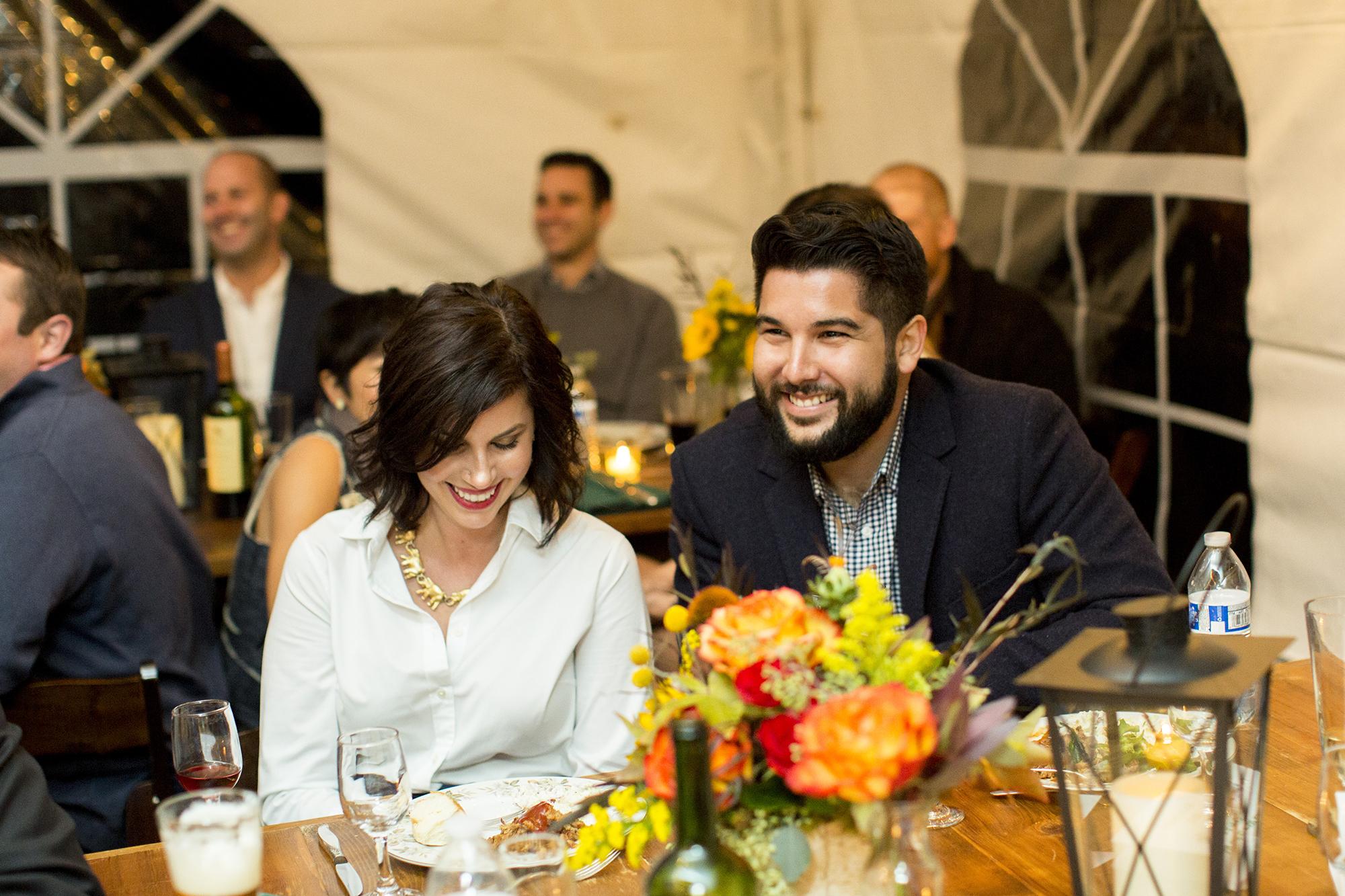 Seriously_Sabrina_Photography_Lexington_Kentucky_Wedding_Photographer_Boone196.jpg