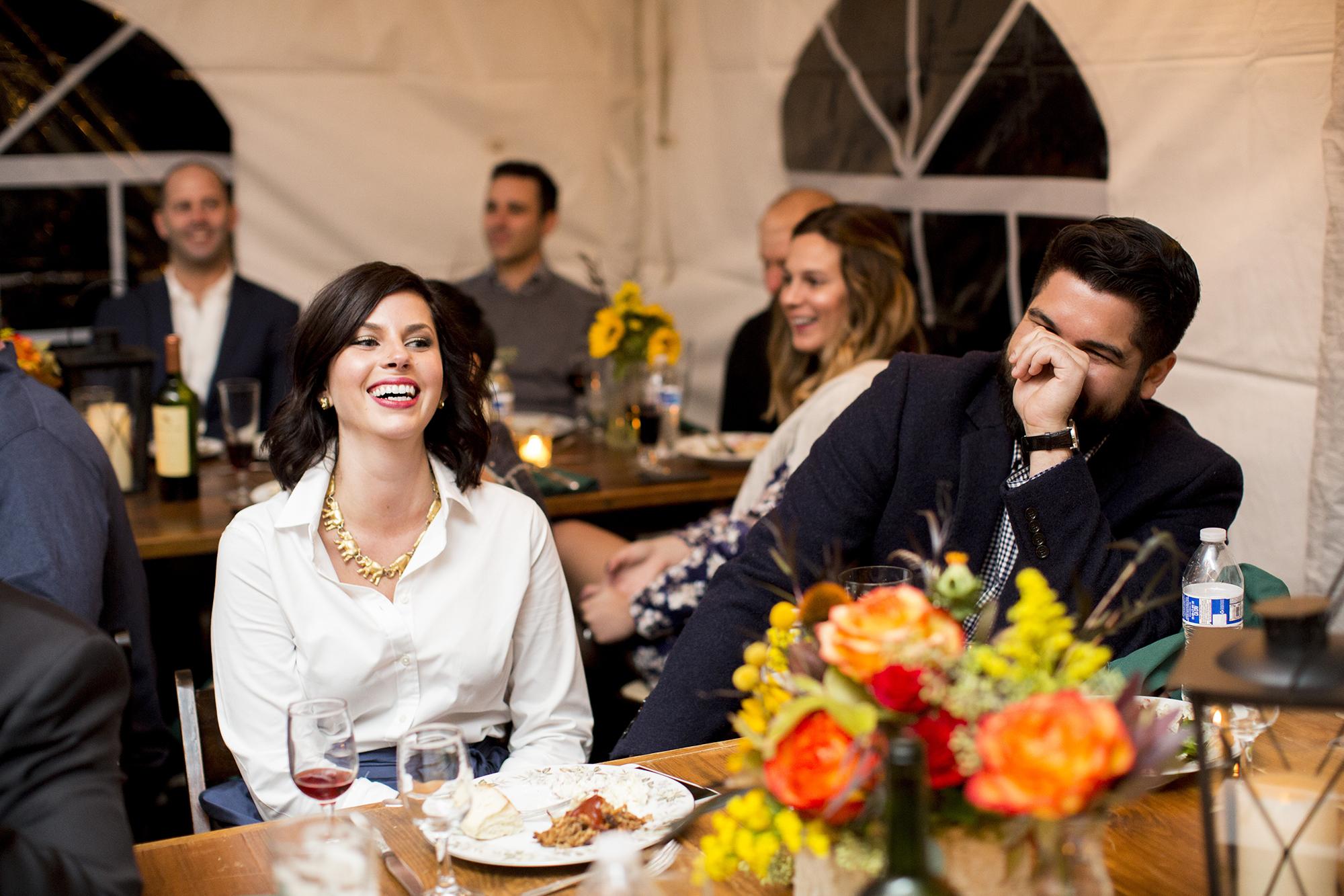 Seriously_Sabrina_Photography_Lexington_Kentucky_Wedding_Photographer_Boone212.jpg