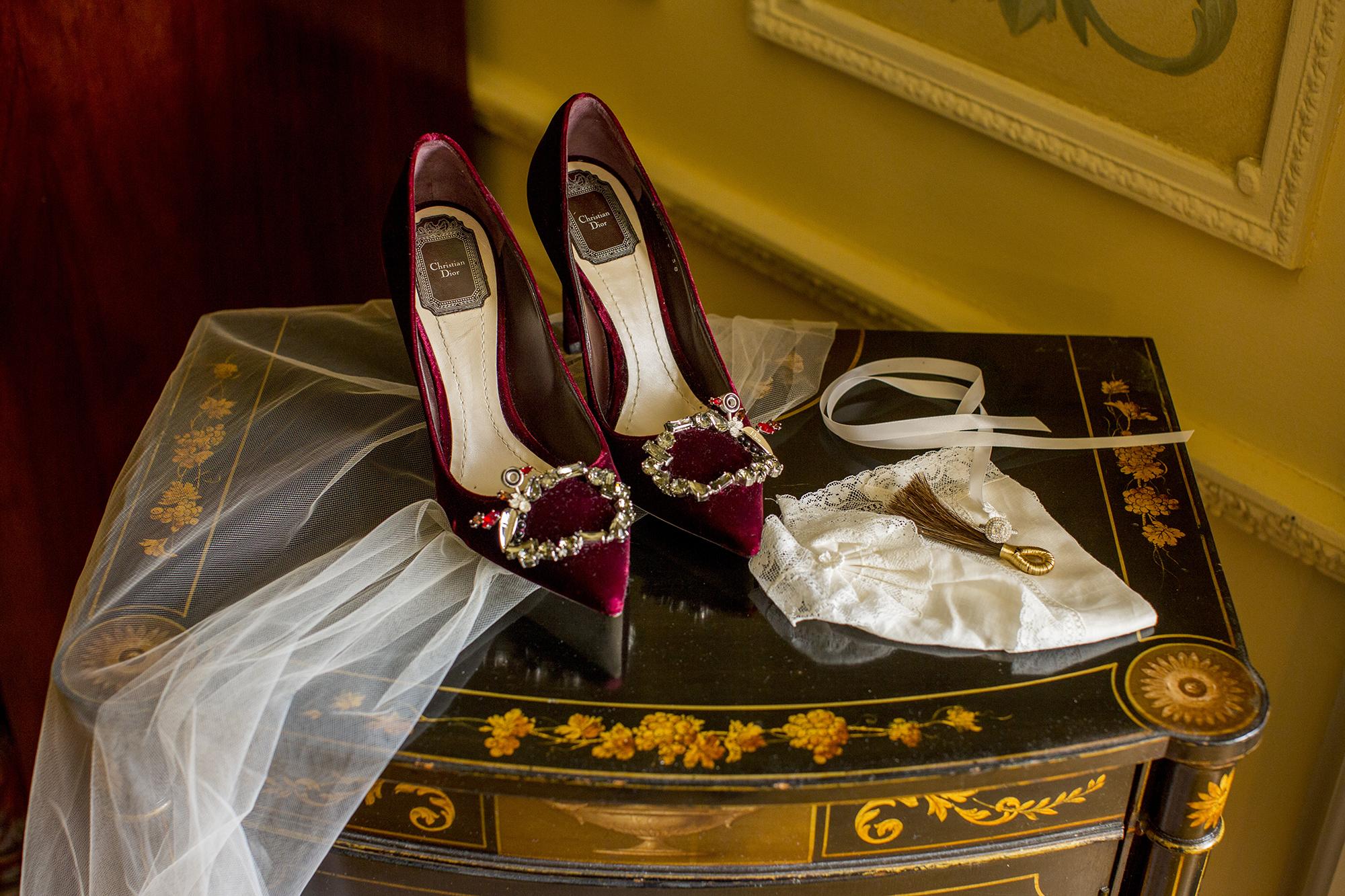 Seriously_Sabrina_Photography_Lexington_Kentucky_Wedding_Photographer_Boone412.jpg