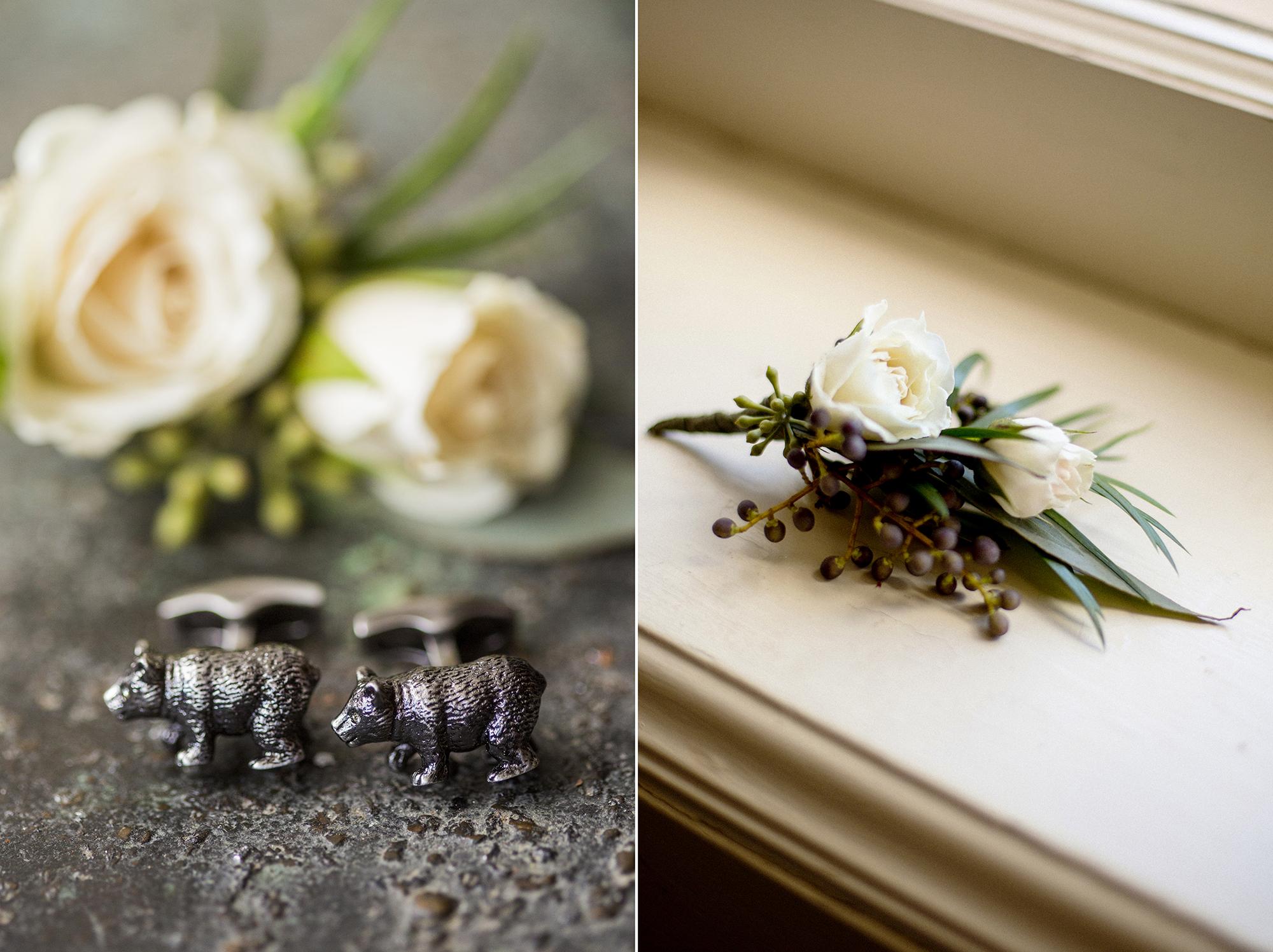 Seriously_Sabrina_Photography_Lexington_Kentucky_Wedding_Photographer_Boone767.jpg
