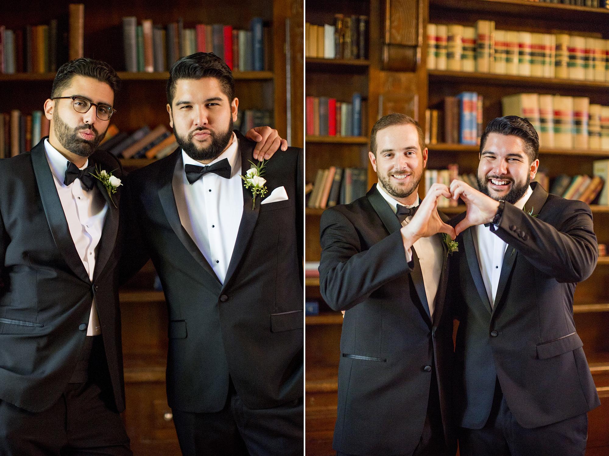 Seriously_Sabrina_Photography_Lexington_Kentucky_Wedding_Photographer_Boone787.jpg
