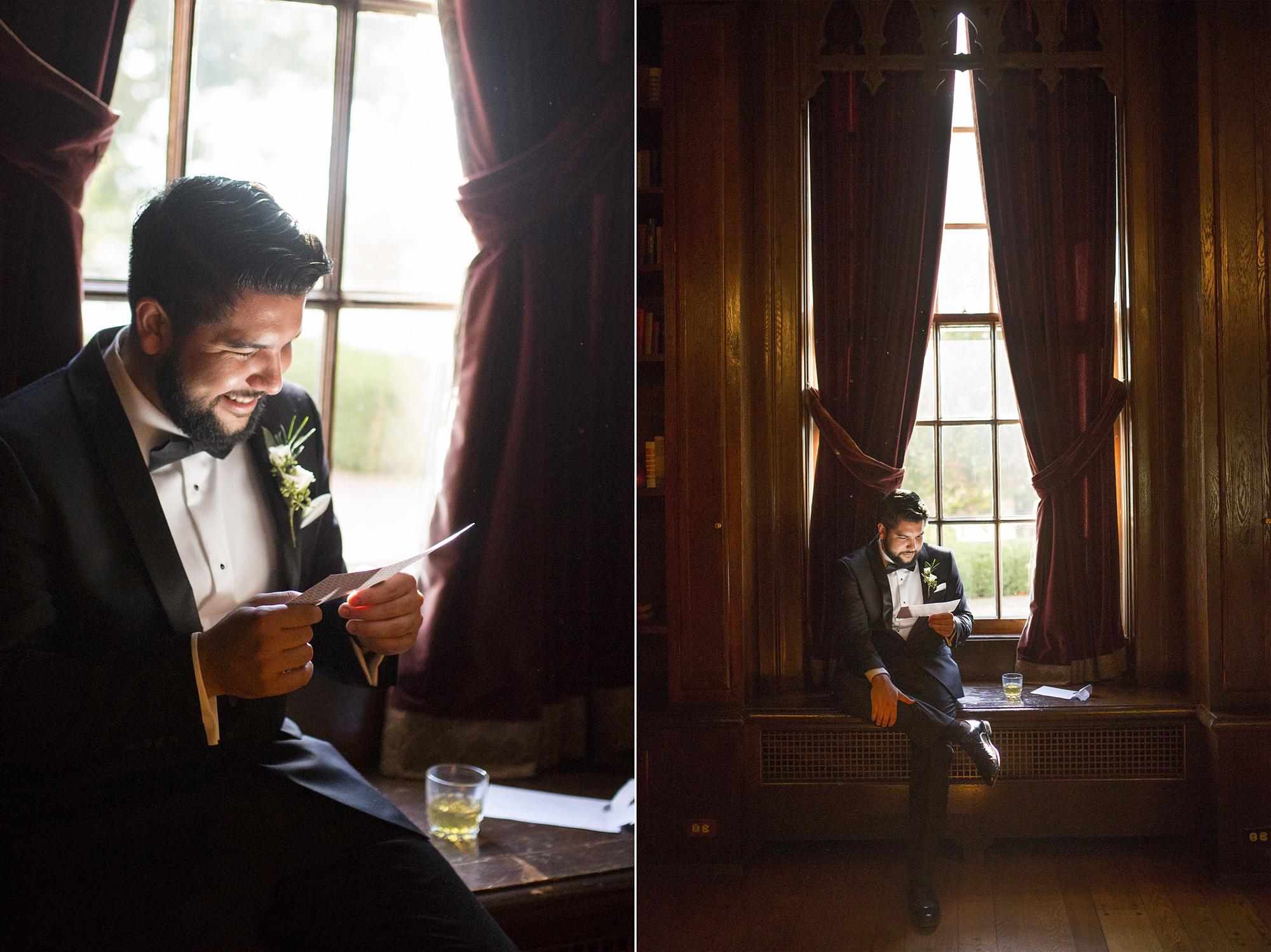 Seriously_Sabrina_Photography_Lexington_Kentucky_Wedding_Photographer_Boone825.jpg