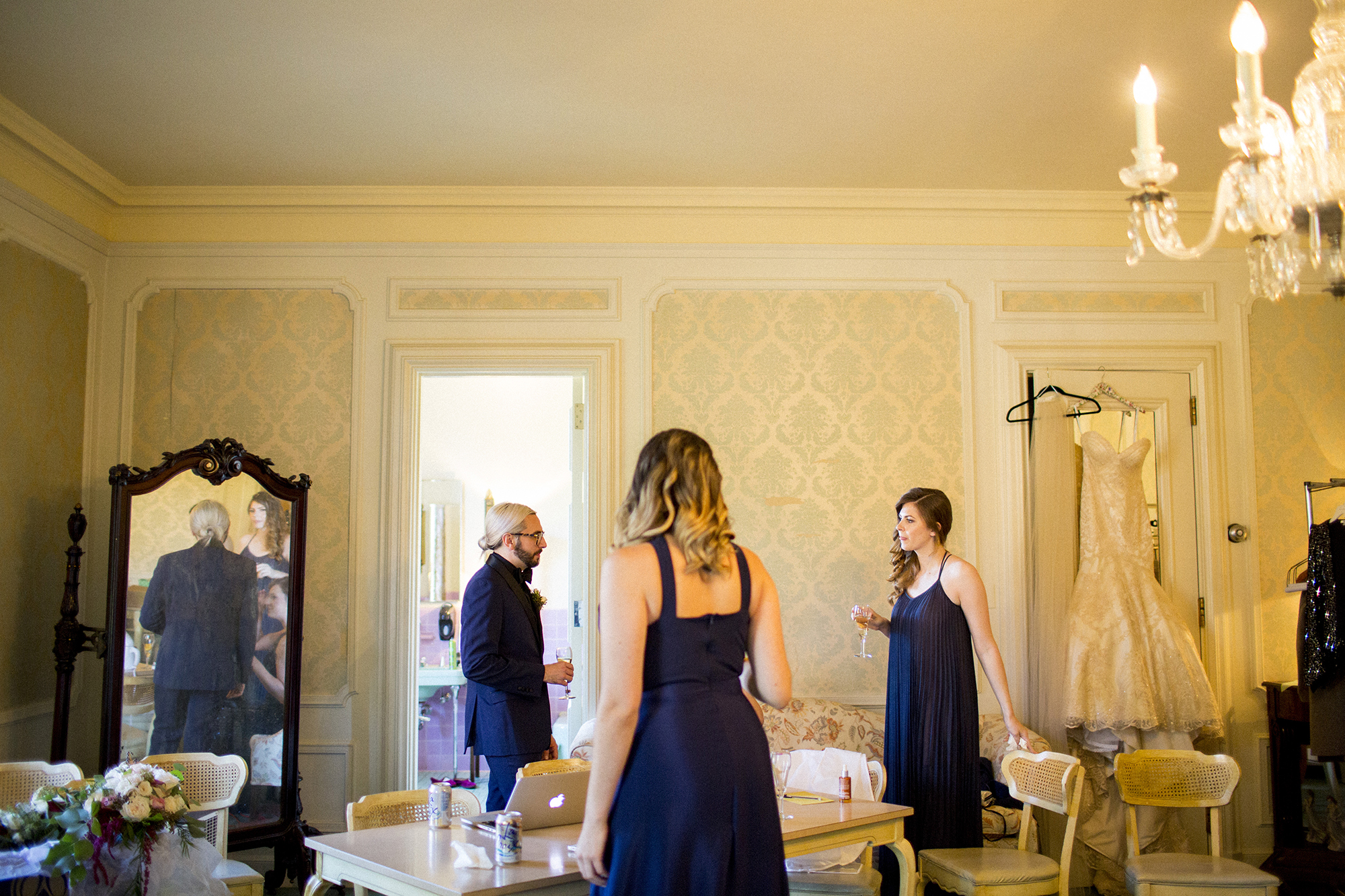 Seriously_Sabrina_Photography_Lexington_Kentucky_Wedding_Photographer_Boone826.7.jpg