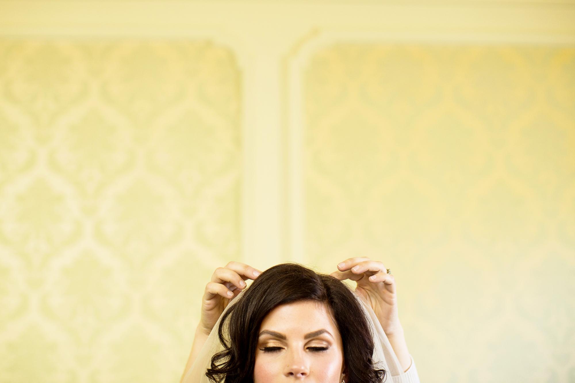 Seriously_Sabrina_Photography_Lexington_Kentucky_Wedding_Photographer_Boone838.jpg