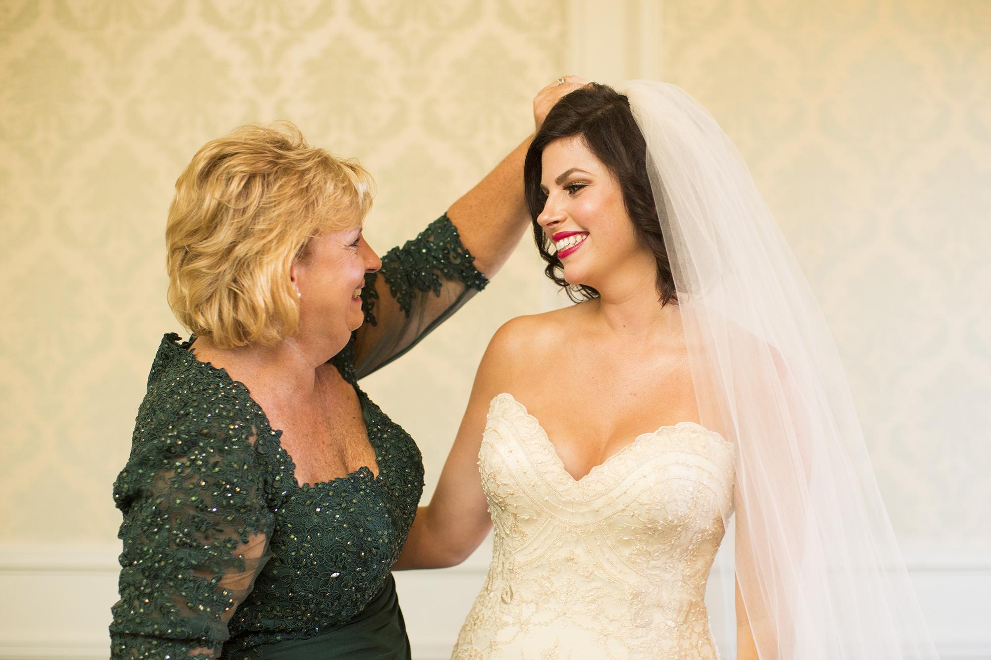 Seriously_Sabrina_Photography_Lexington_Kentucky_Wedding_Photographer_Boone834.jpg