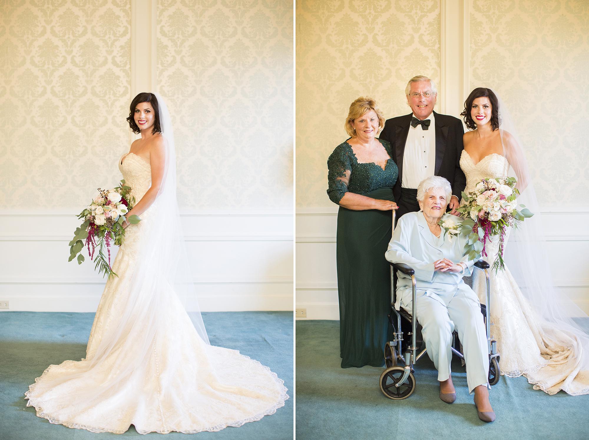Seriously_Sabrina_Photography_Lexington_Kentucky_Wedding_Photographer_Boone854.jpg