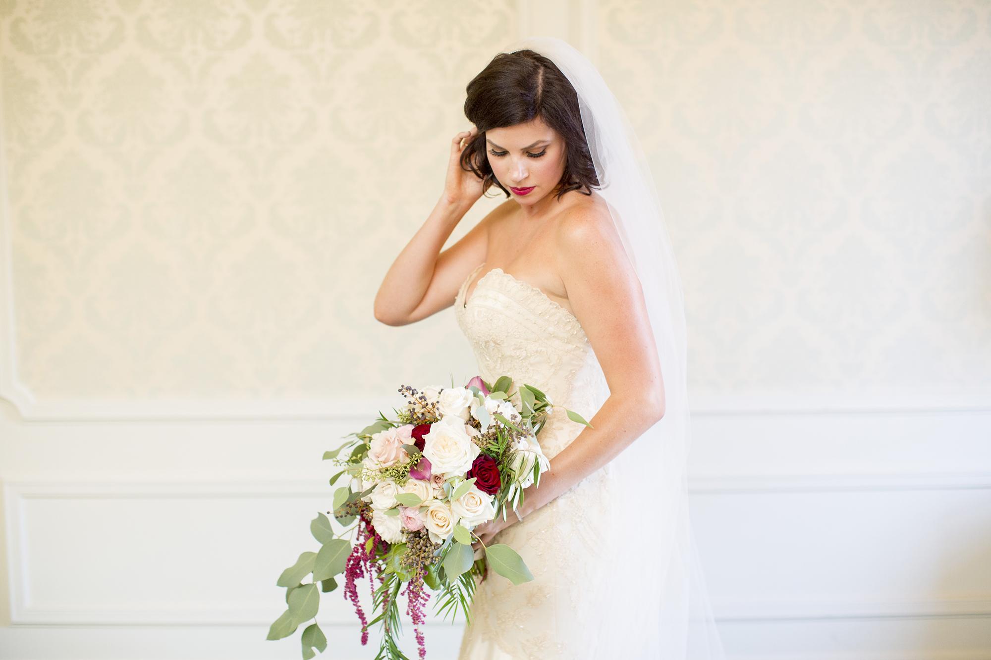 Seriously_Sabrina_Photography_Lexington_Kentucky_Wedding_Photographer_Boone856.jpg
