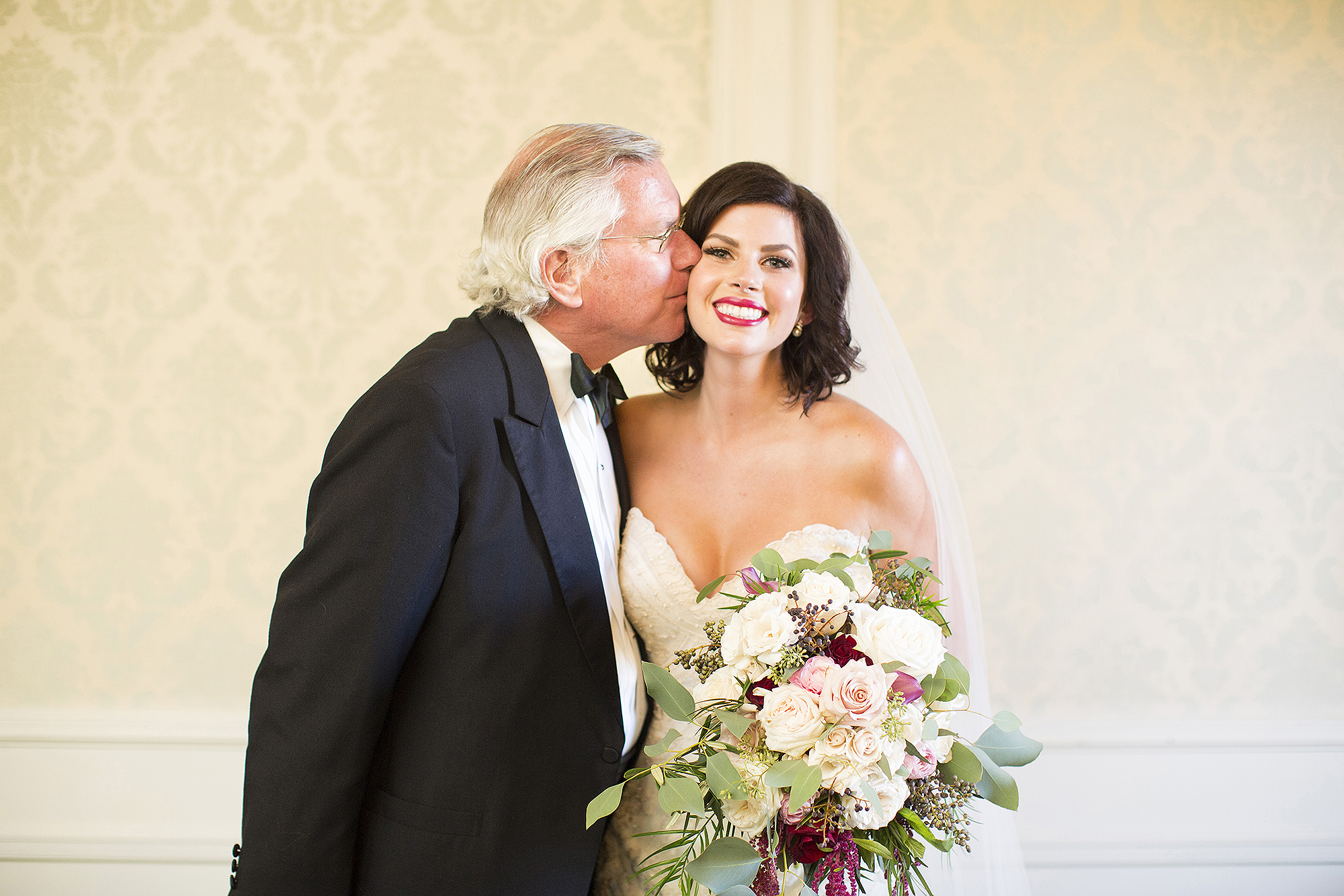 Seriously_Sabrina_Photography_Lexington_Kentucky_Wedding_Photographer_Boone865.jpg