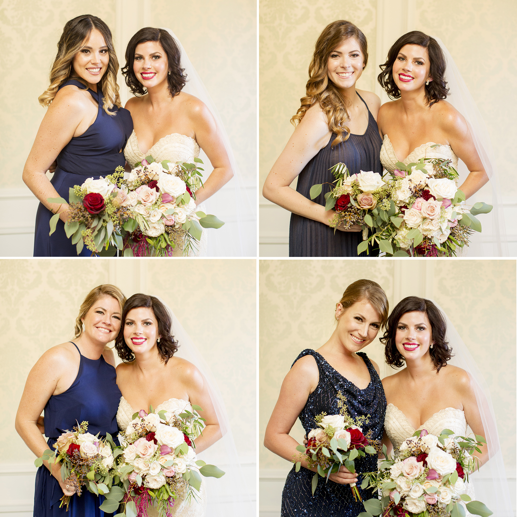 Seriously_Sabrina_Photography_Lexington_Kentucky_Wedding_Photographer_Boone870.jpg