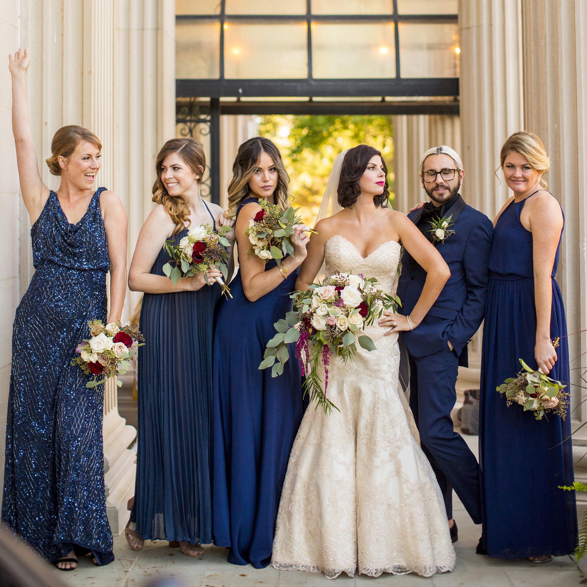 Seriously_Sabrina_Photography_Lexington_Kentucky_Wedding_Photographer_Boone874.jpg