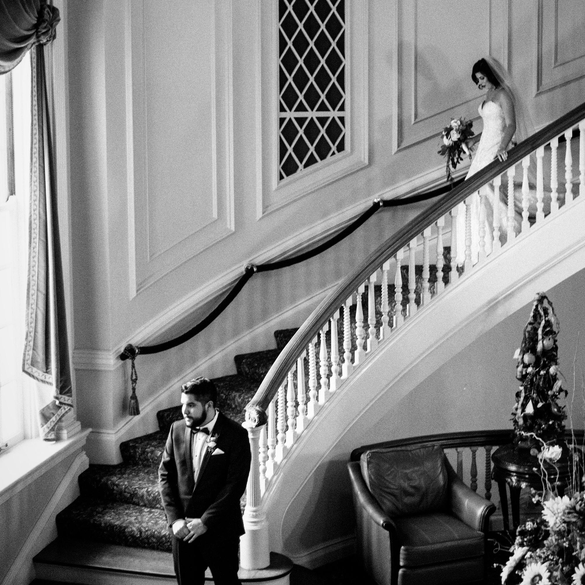 Seriously_Sabrina_Photography_Lexington_Kentucky_Wedding_Photographer_Boone906.jpg