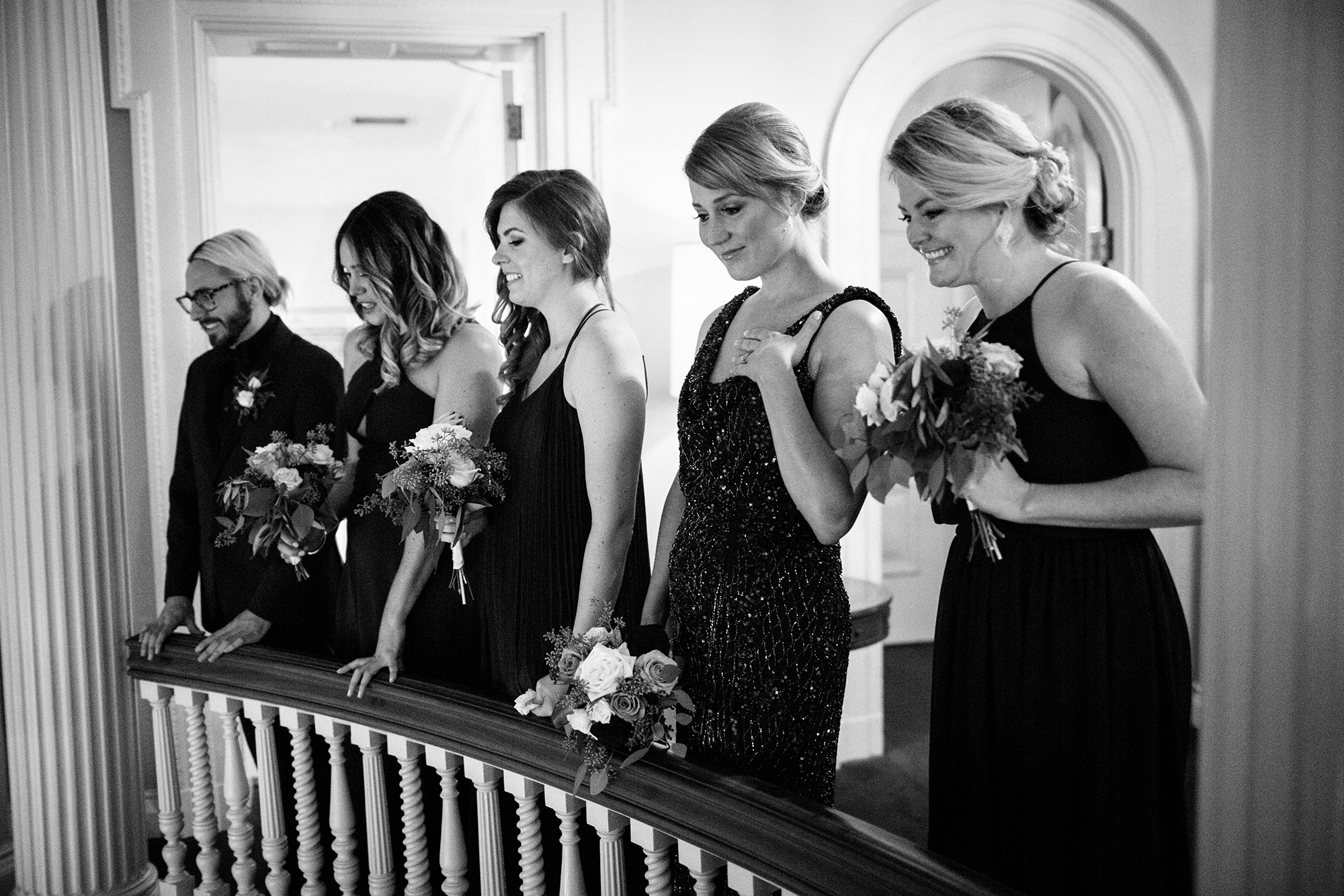 Seriously_Sabrina_Photography_Lexington_Kentucky_Wedding_Photographer_Boone915.5.jpg
