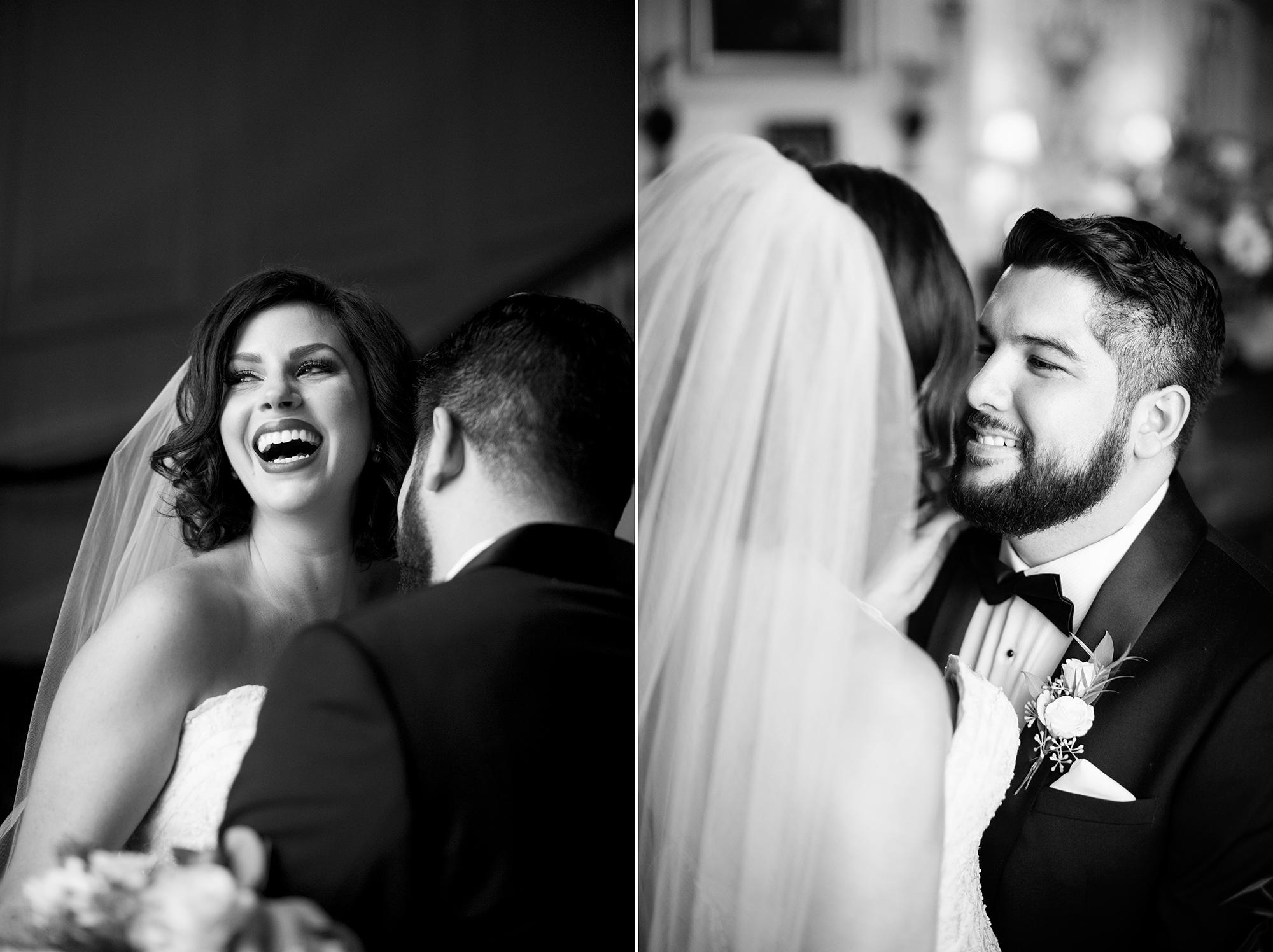Seriously_Sabrina_Photography_Lexington_Kentucky_Wedding_Photographer_Boone915.jpg
