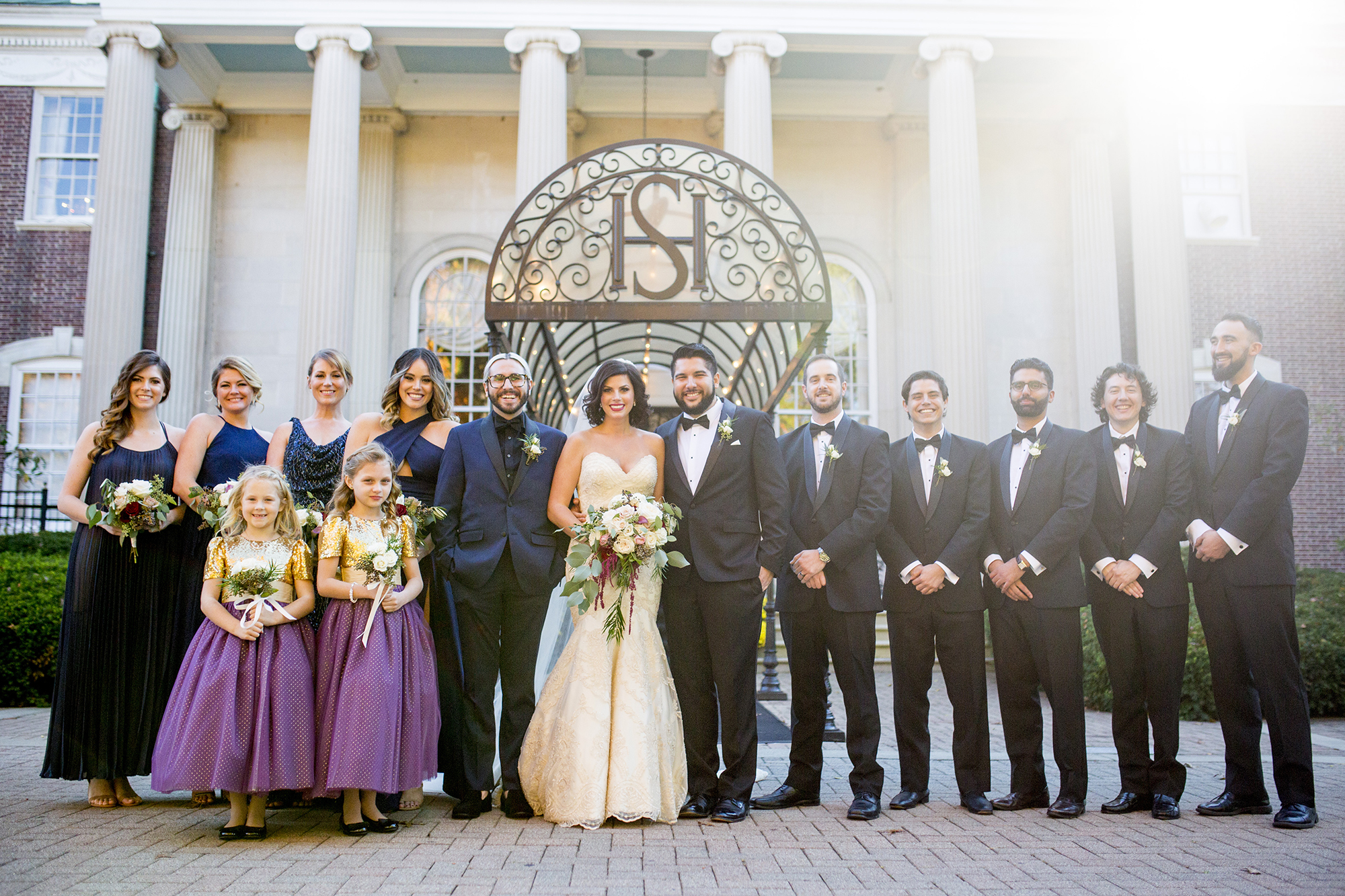Seriously_Sabrina_Photography_Lexington_Kentucky_Wedding_Photographer_Boone916.jpg