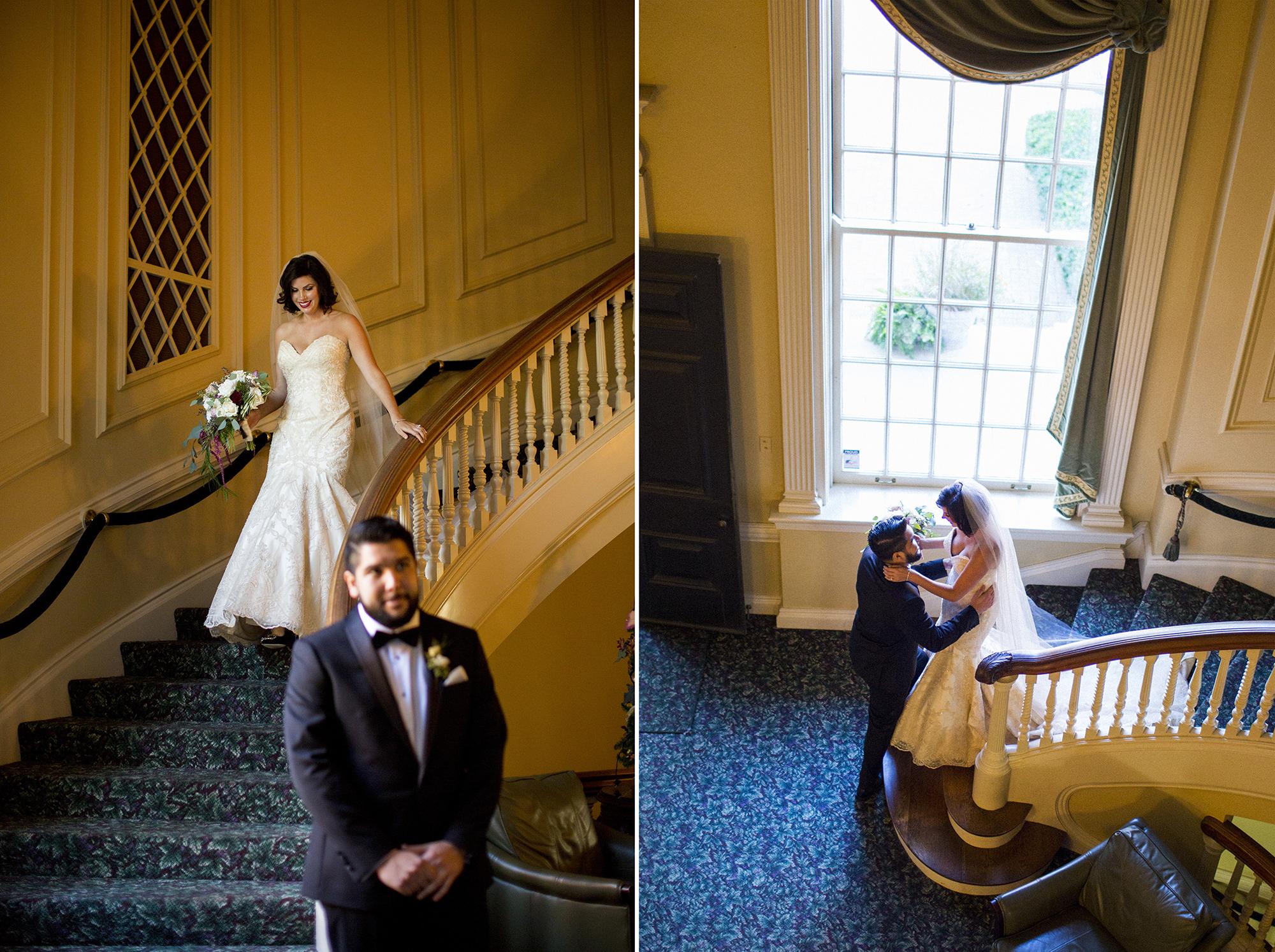 Seriously_Sabrina_Photography_Lexington_Kentucky_Wedding_Photographer_Boone909.jpg