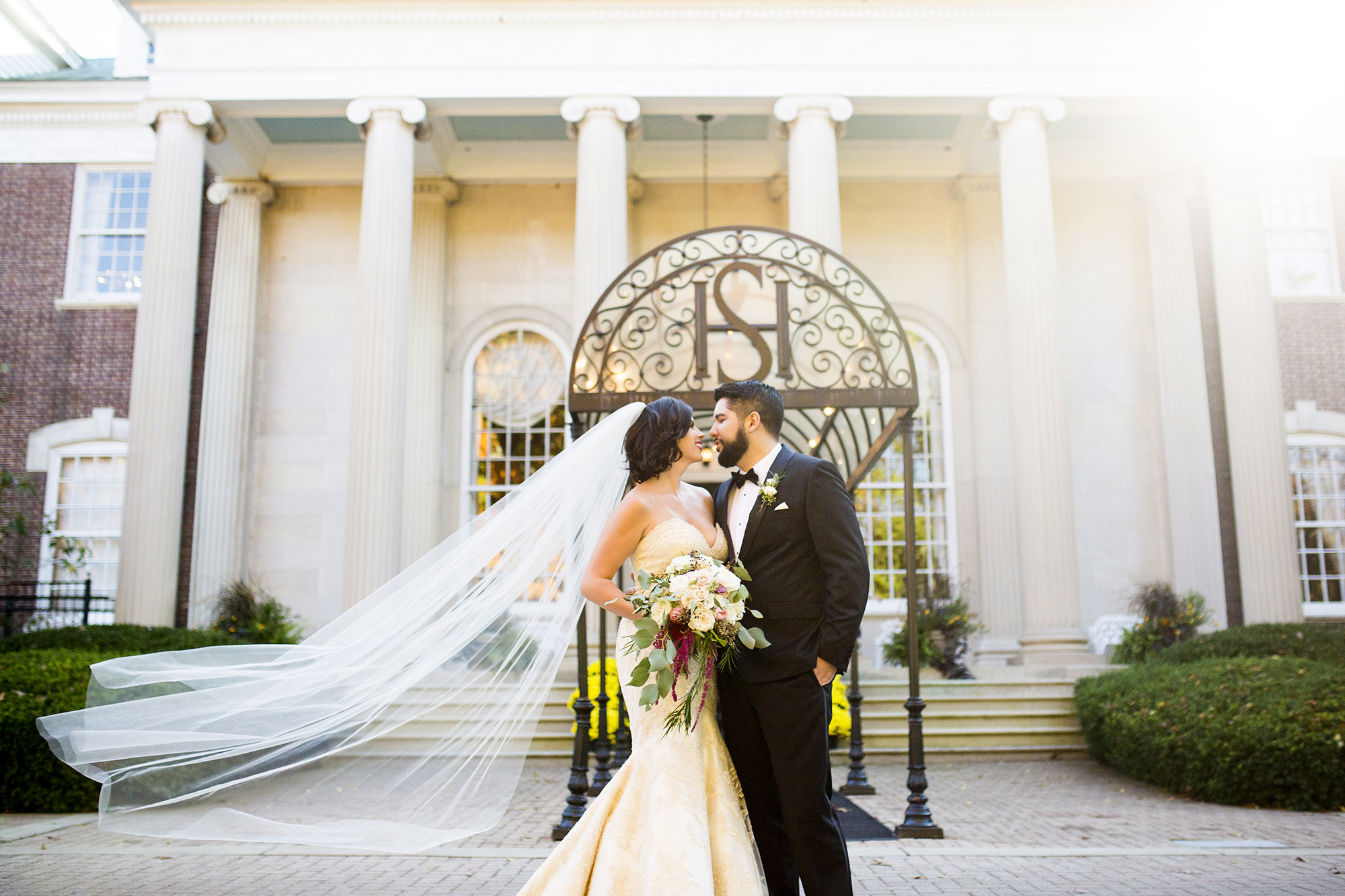 Seriously_Sabrina_Photography_Lexington_Kentucky_Wedding_Photographer_Boone919.jpg