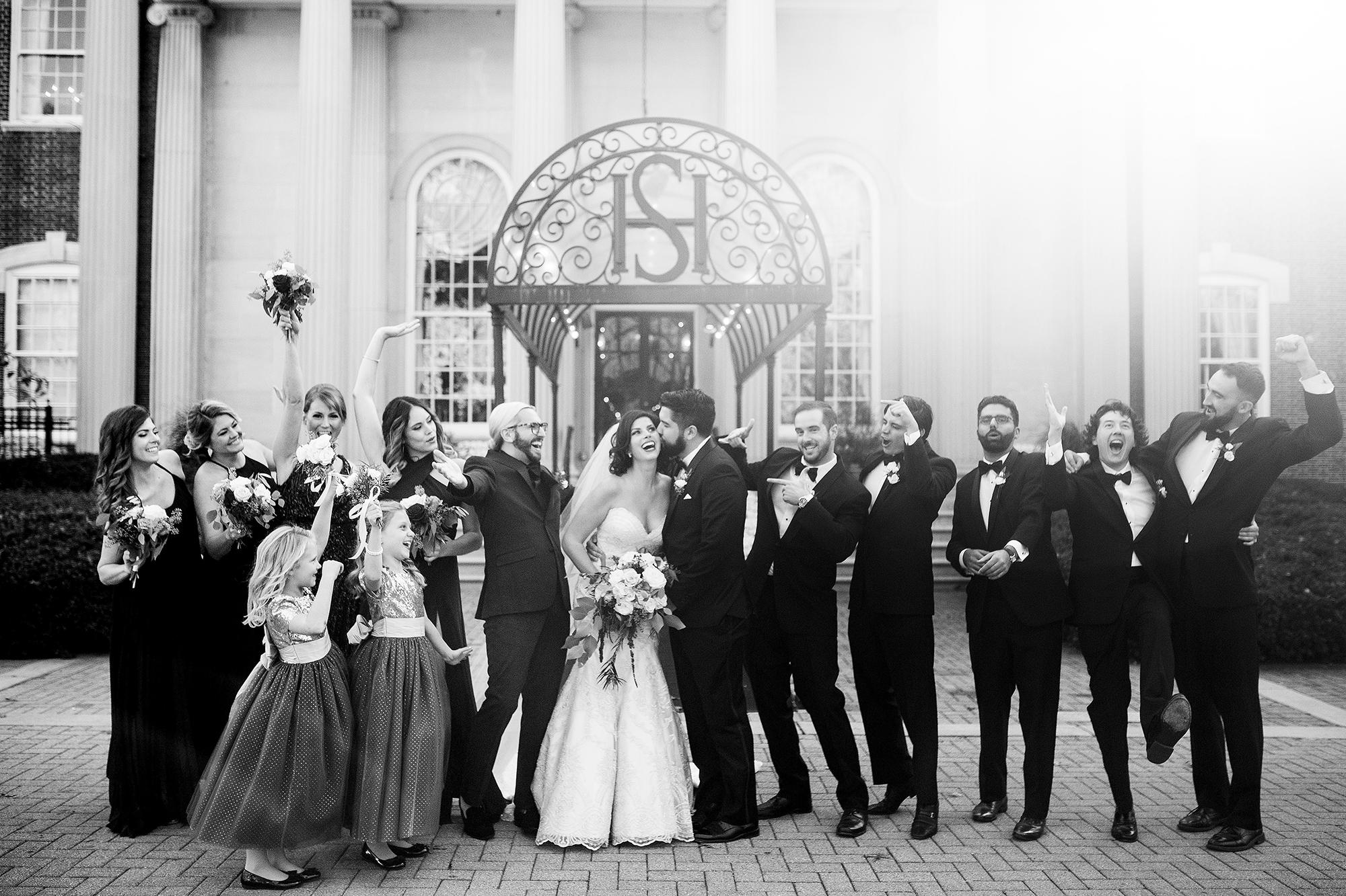 Seriously_Sabrina_Photography_Lexington_Kentucky_Wedding_Photographer_Boone918.jpg