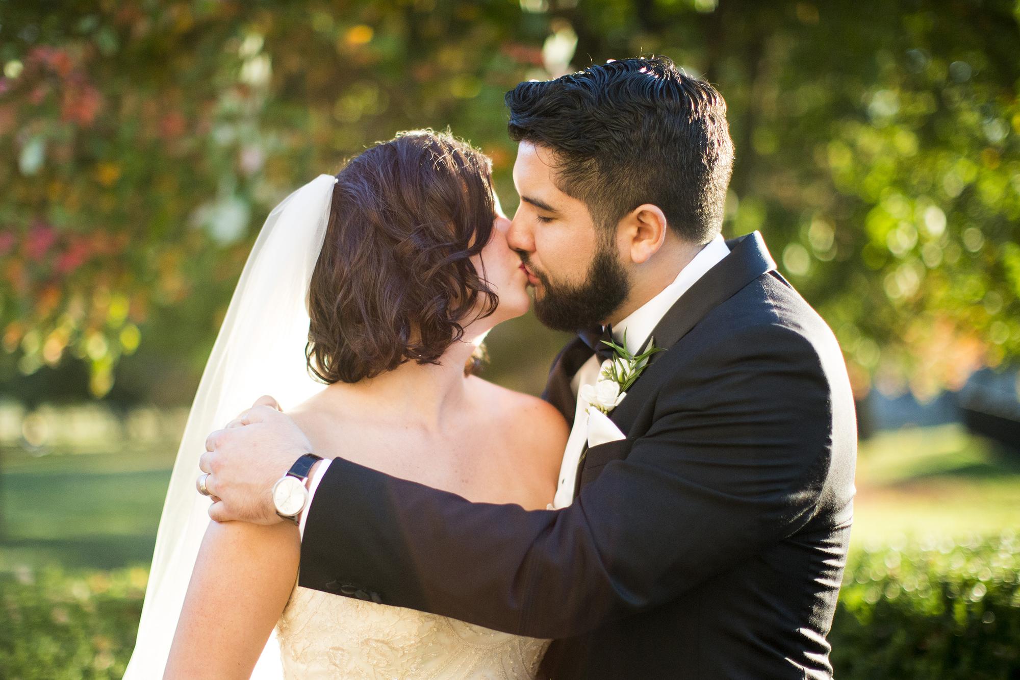 Seriously_Sabrina_Photography_Lexington_Kentucky_Wedding_Photographer_Boone934.jpg