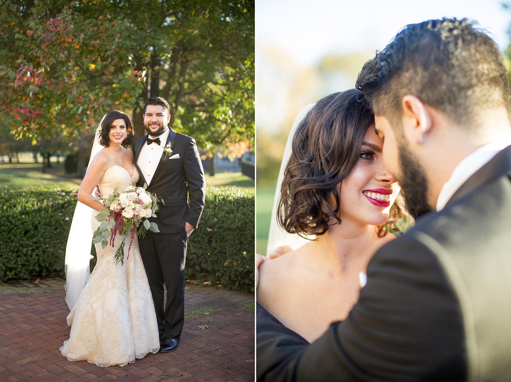 Seriously_Sabrina_Photography_Lexington_Kentucky_Wedding_Photographer_Boone937.jpg