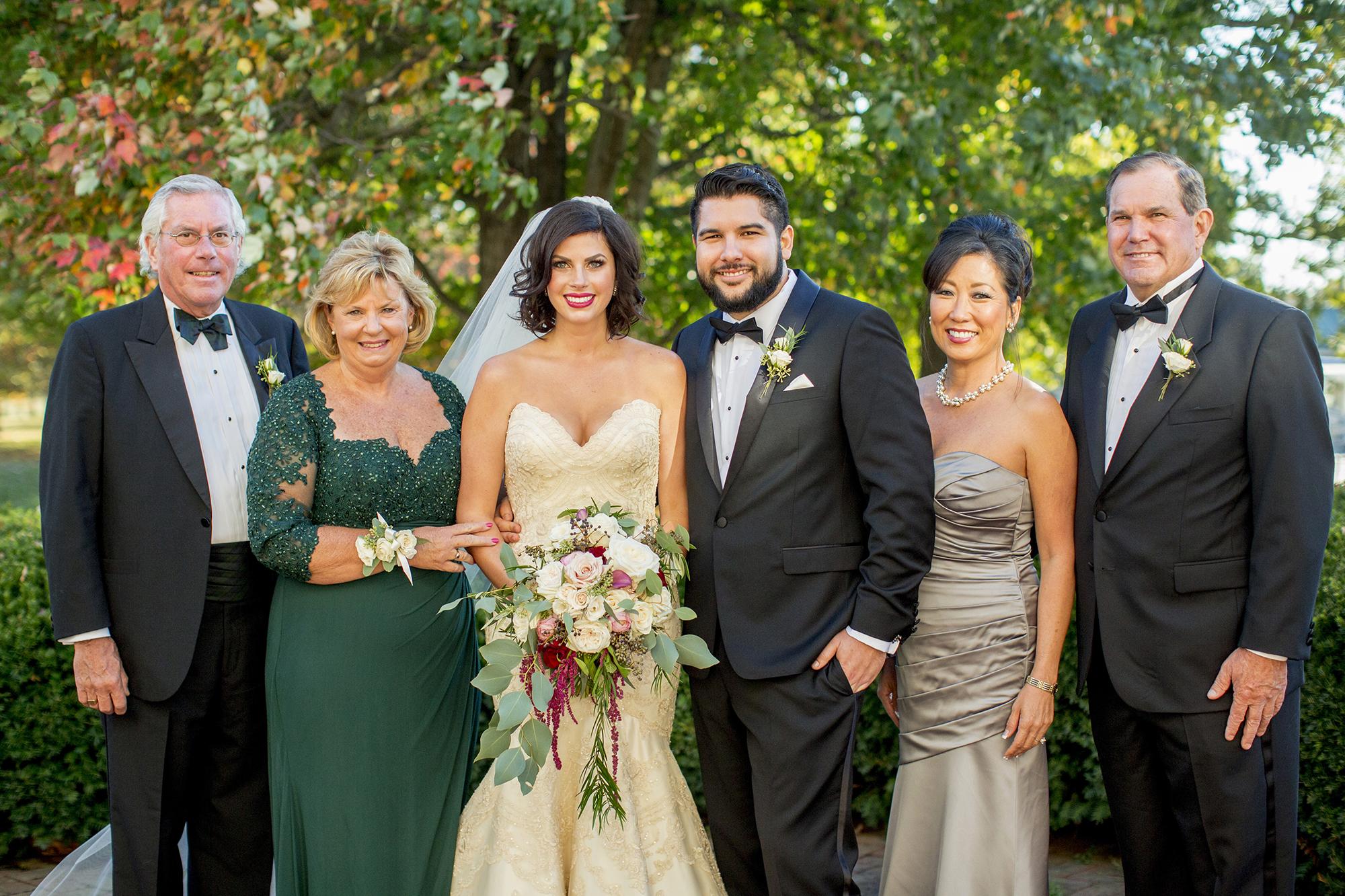 Seriously_Sabrina_Photography_Lexington_Kentucky_Wedding_Photographer_Boone982.jpg