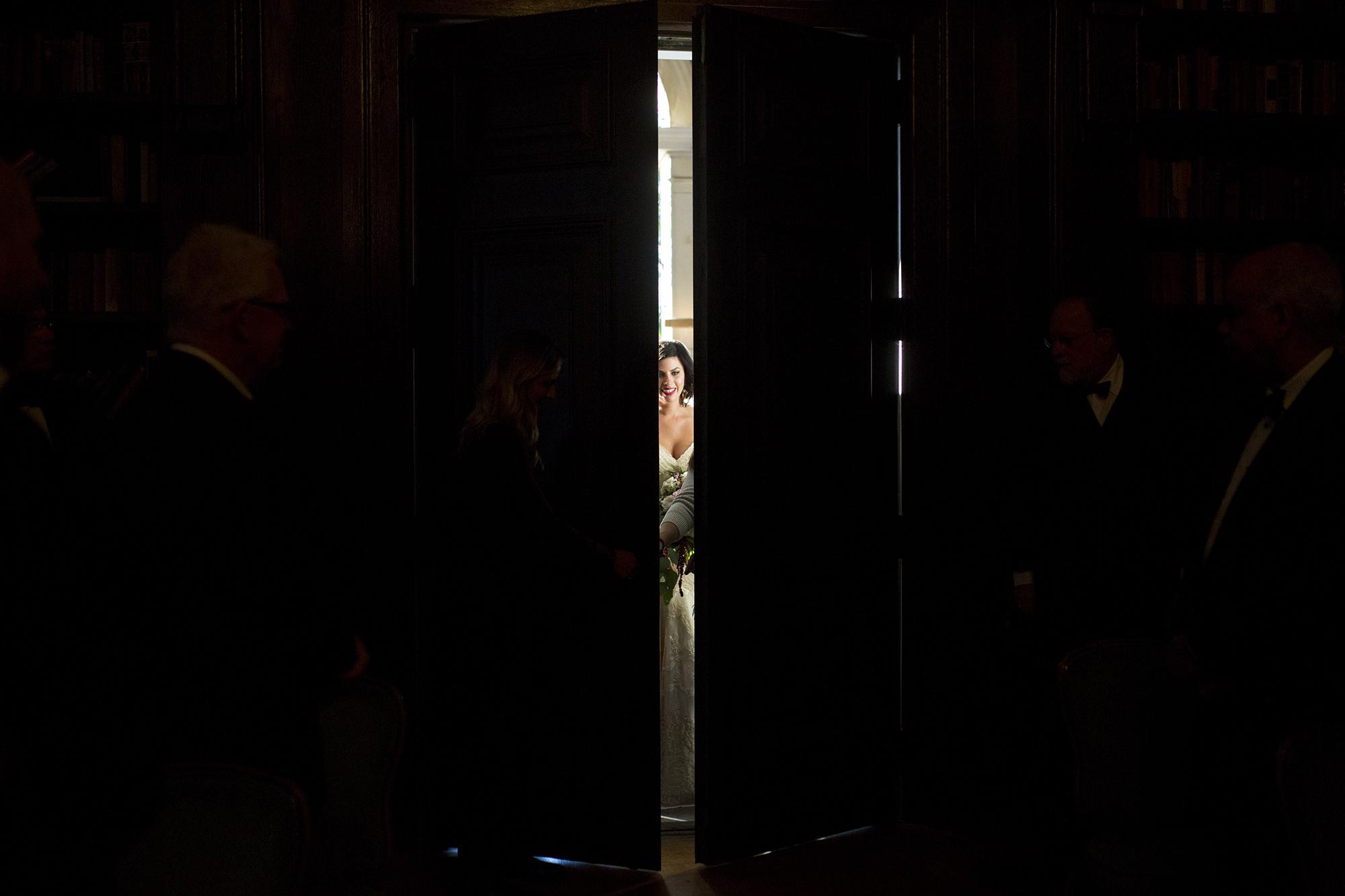 Seriously_Sabrina_Photography_Lexington_Kentucky_Wedding_Photographer_Boone1042.jpg