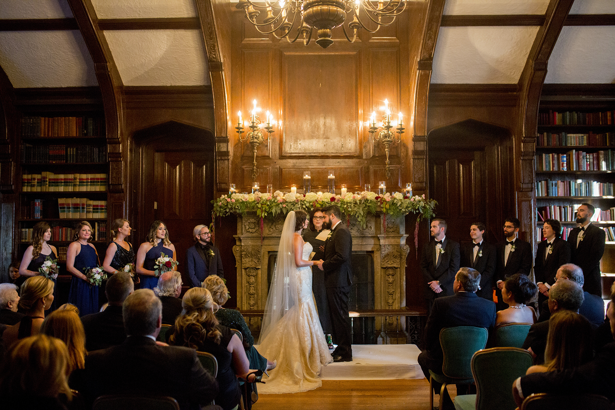 Seriously_Sabrina_Photography_Lexington_Kentucky_Wedding_Photographer_Boone1067.jpg