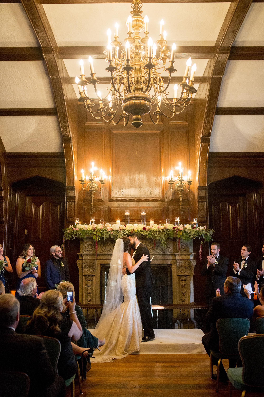 Seriously_Sabrina_Photography_Lexington_Kentucky_Wedding_Photographer_Boone1090.jpg