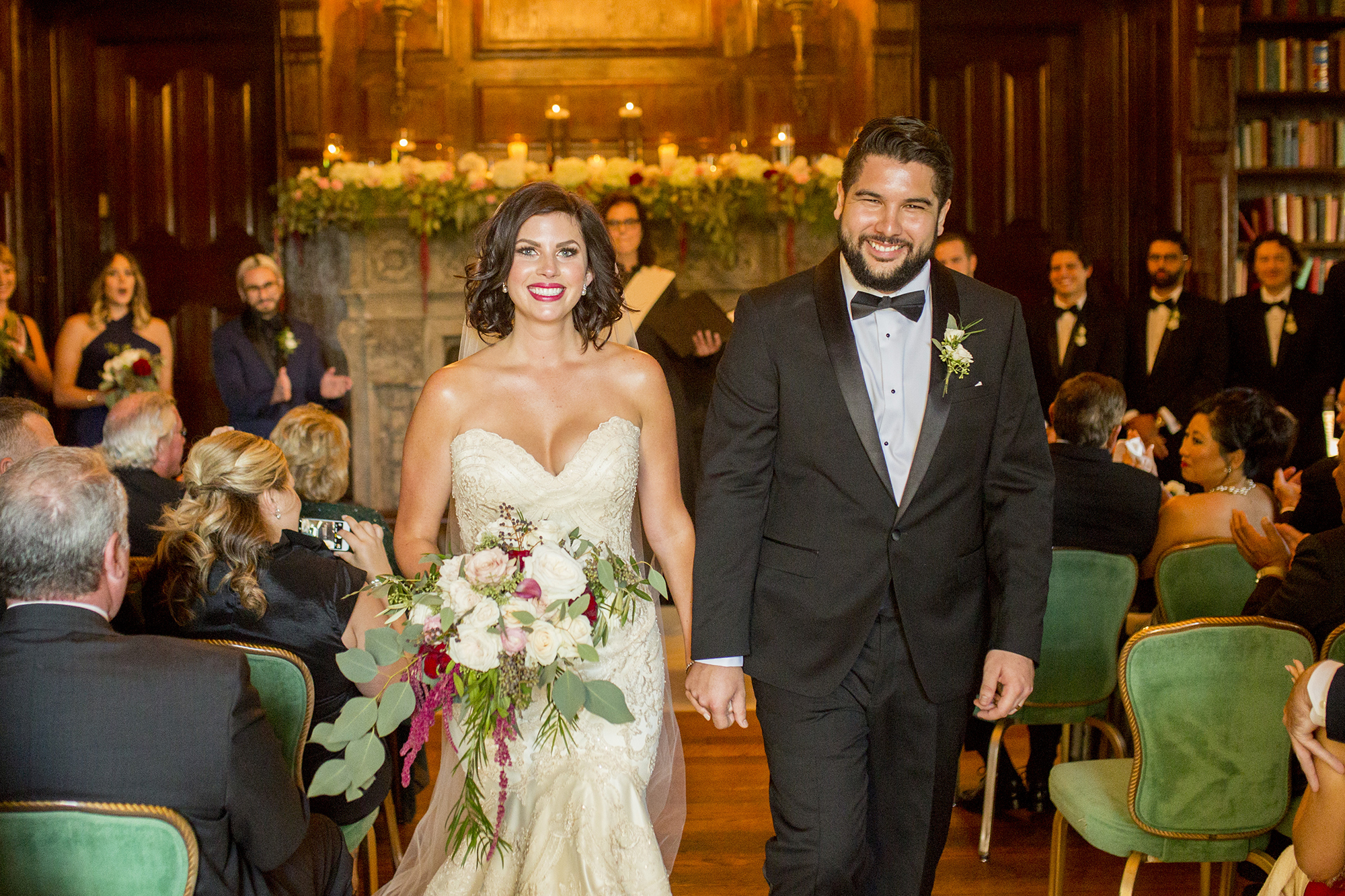 Seriously_Sabrina_Photography_Lexington_Kentucky_Wedding_Photographer_Boone1095.jpg