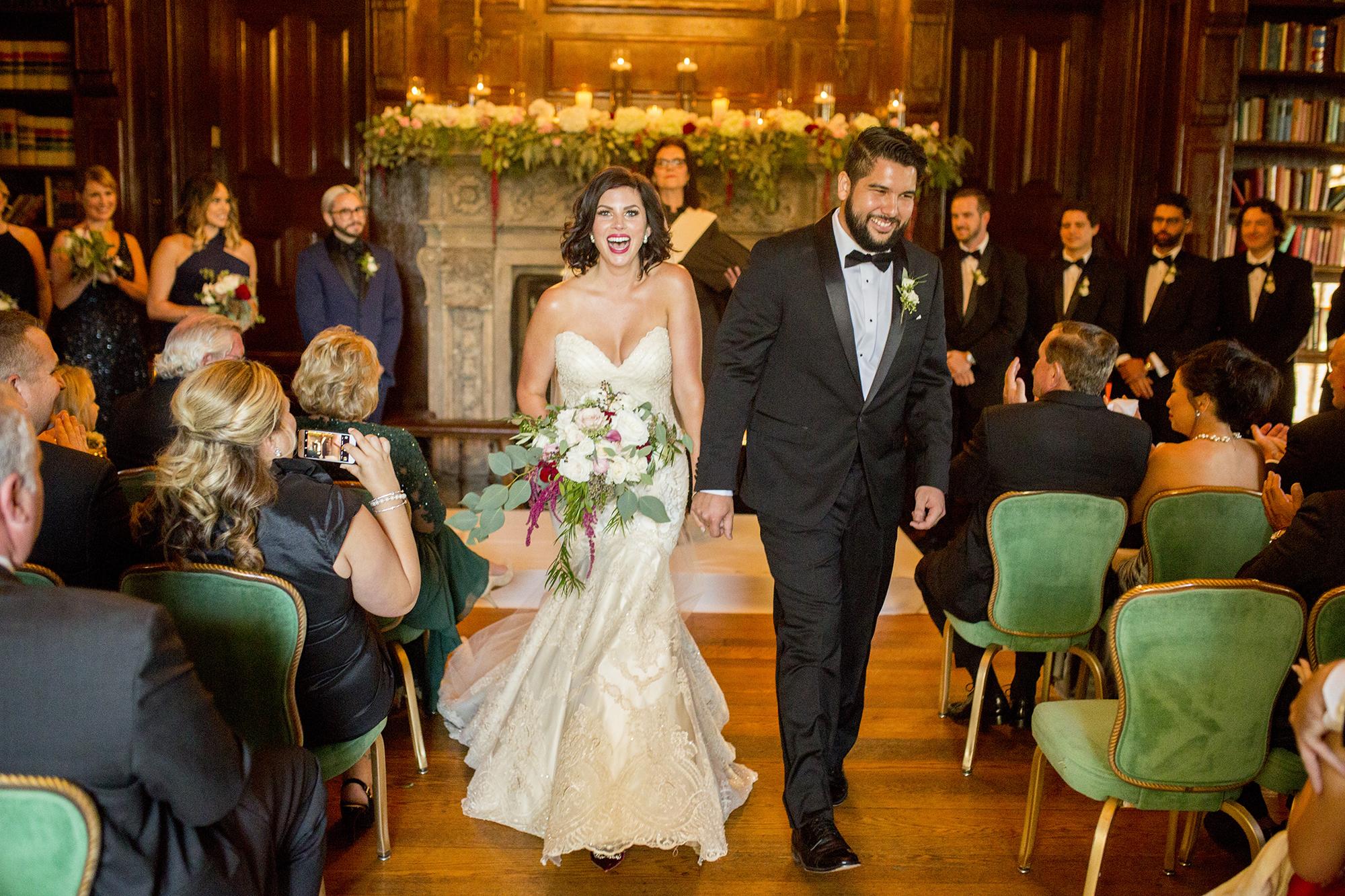 Seriously_Sabrina_Photography_Lexington_Kentucky_Wedding_Photographer_Boone1093.jpg