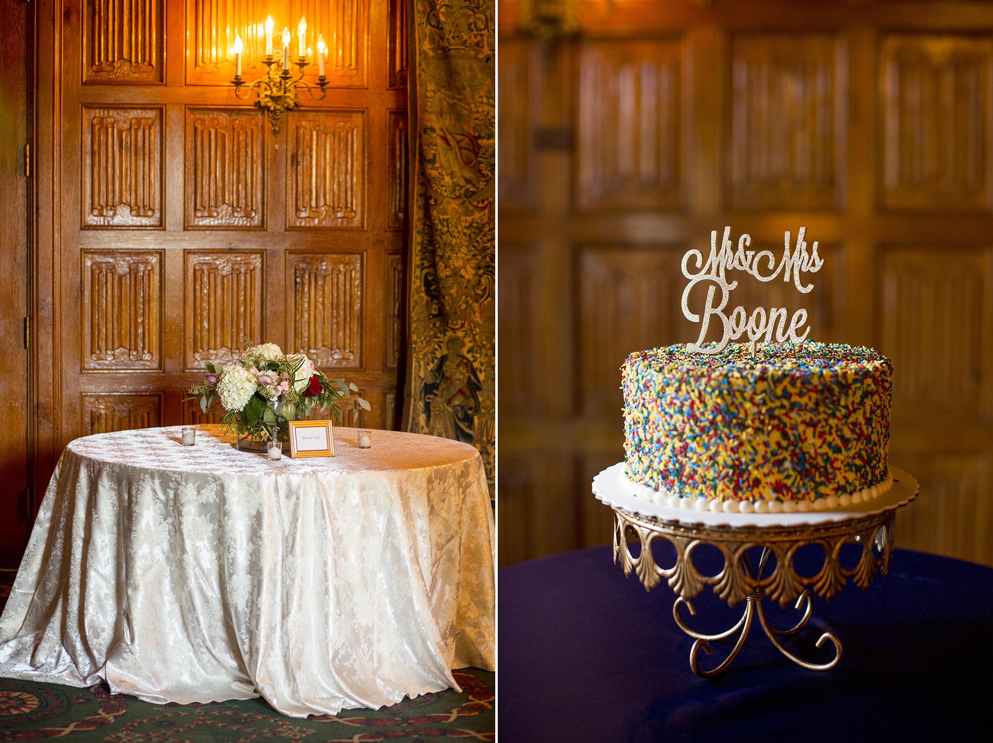 Seriously_Sabrina_Photography_Lexington_Kentucky_Wedding_Photographer_Boone1134.6.jpg