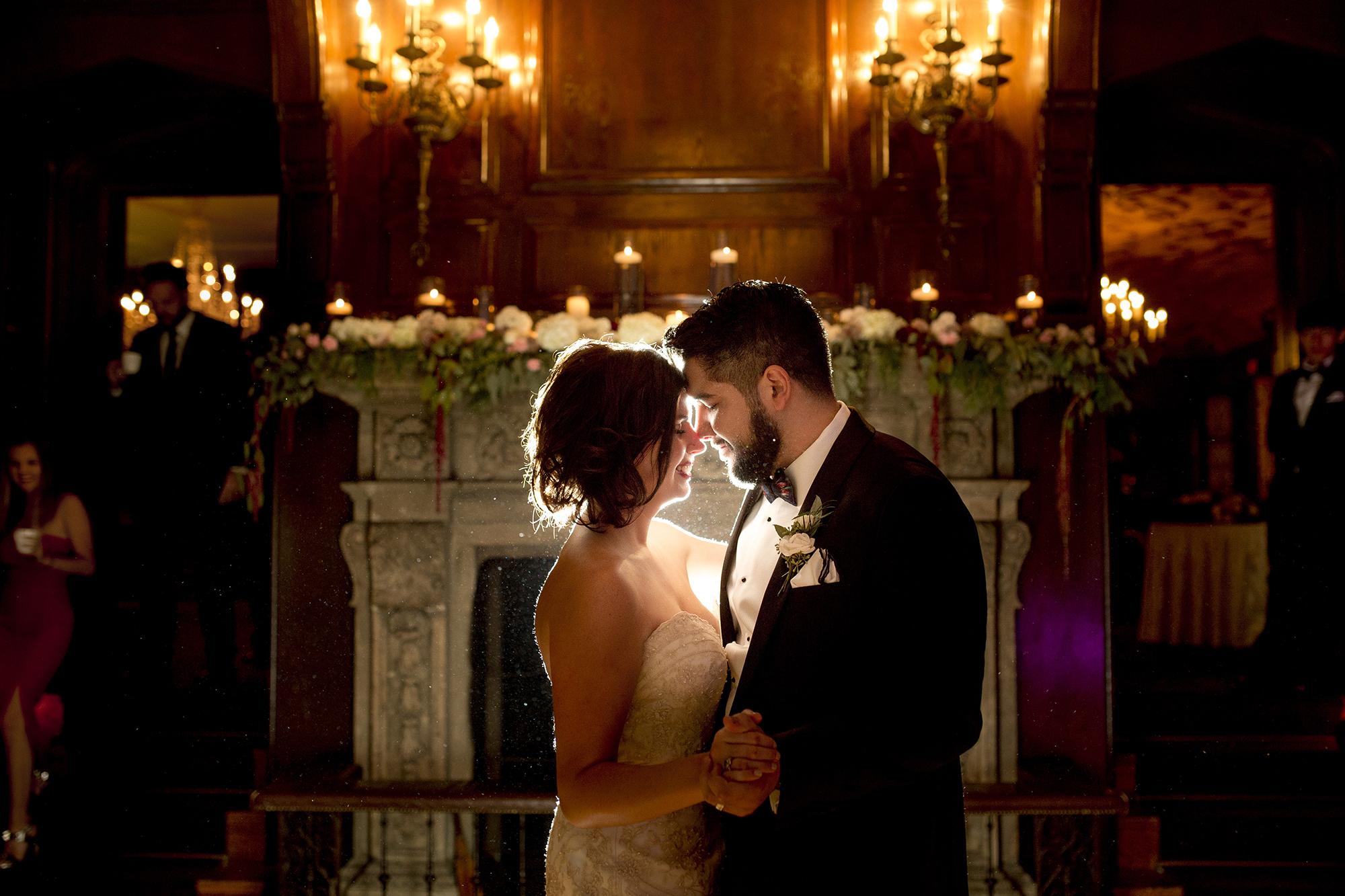 Seriously_Sabrina_Photography_Lexington_Kentucky_Wedding_Photographer_Boone1205.jpg