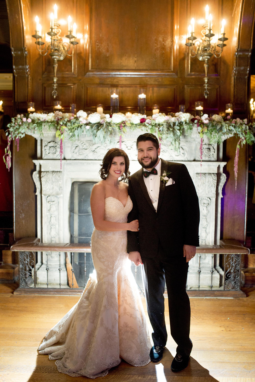 Seriously_Sabrina_Photography_Lexington_Kentucky_Wedding_Photographer_Boone1204.jpg