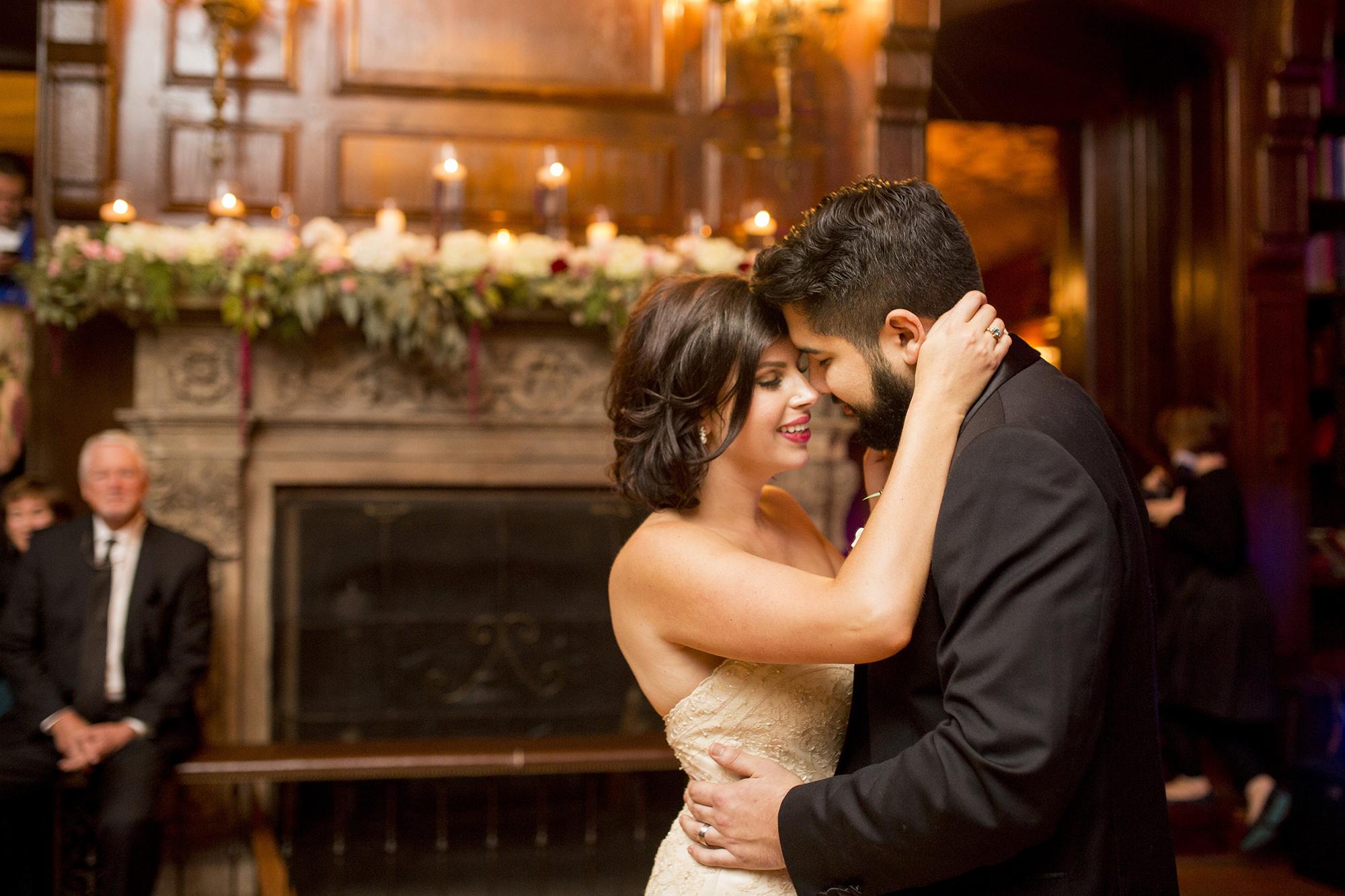 Seriously_Sabrina_Photography_Lexington_Kentucky_Wedding_Photographer_Boone1215.jpg