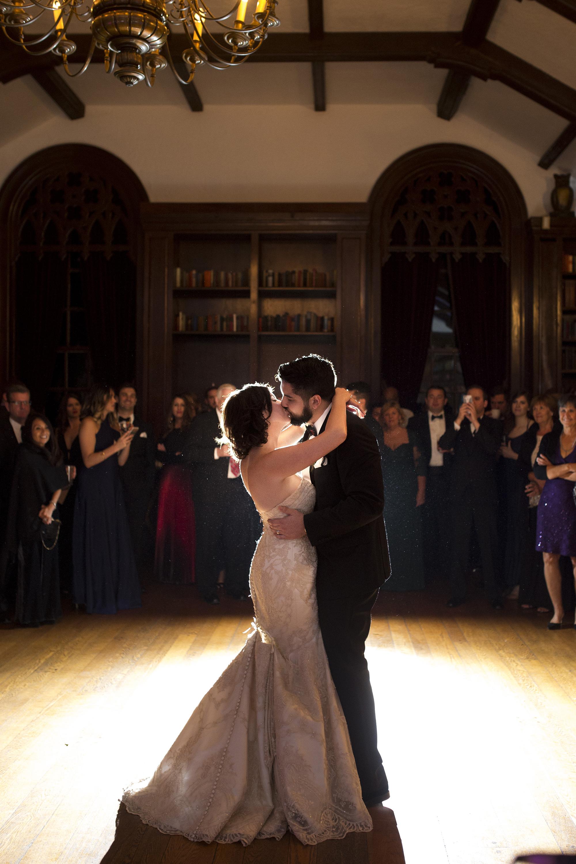Seriously_Sabrina_Photography_Lexington_Kentucky_Wedding_Photographer_Boone1209.jpg