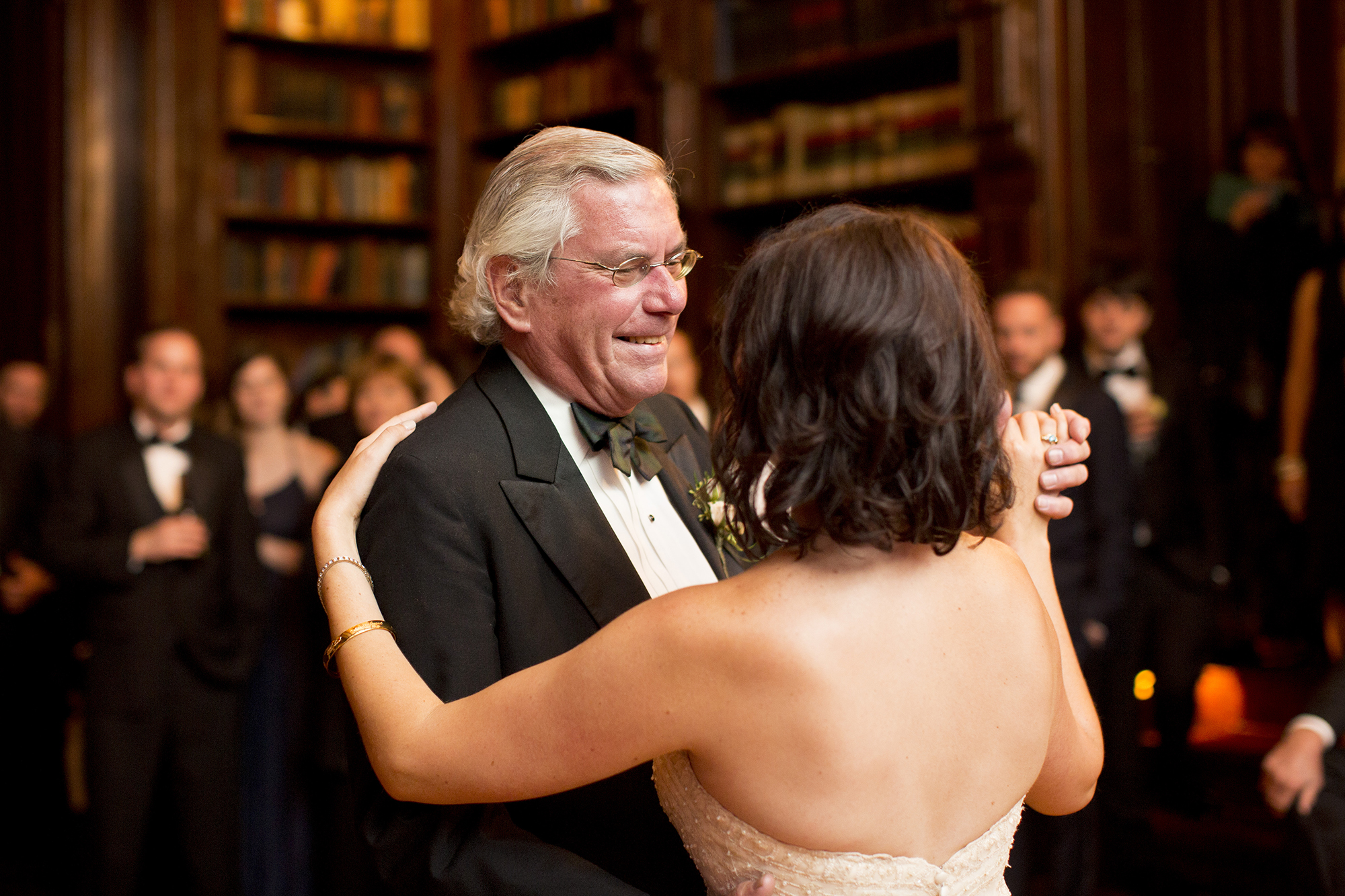 Seriously_Sabrina_Photography_Lexington_Kentucky_Wedding_Photographer_Boone1226.jpg