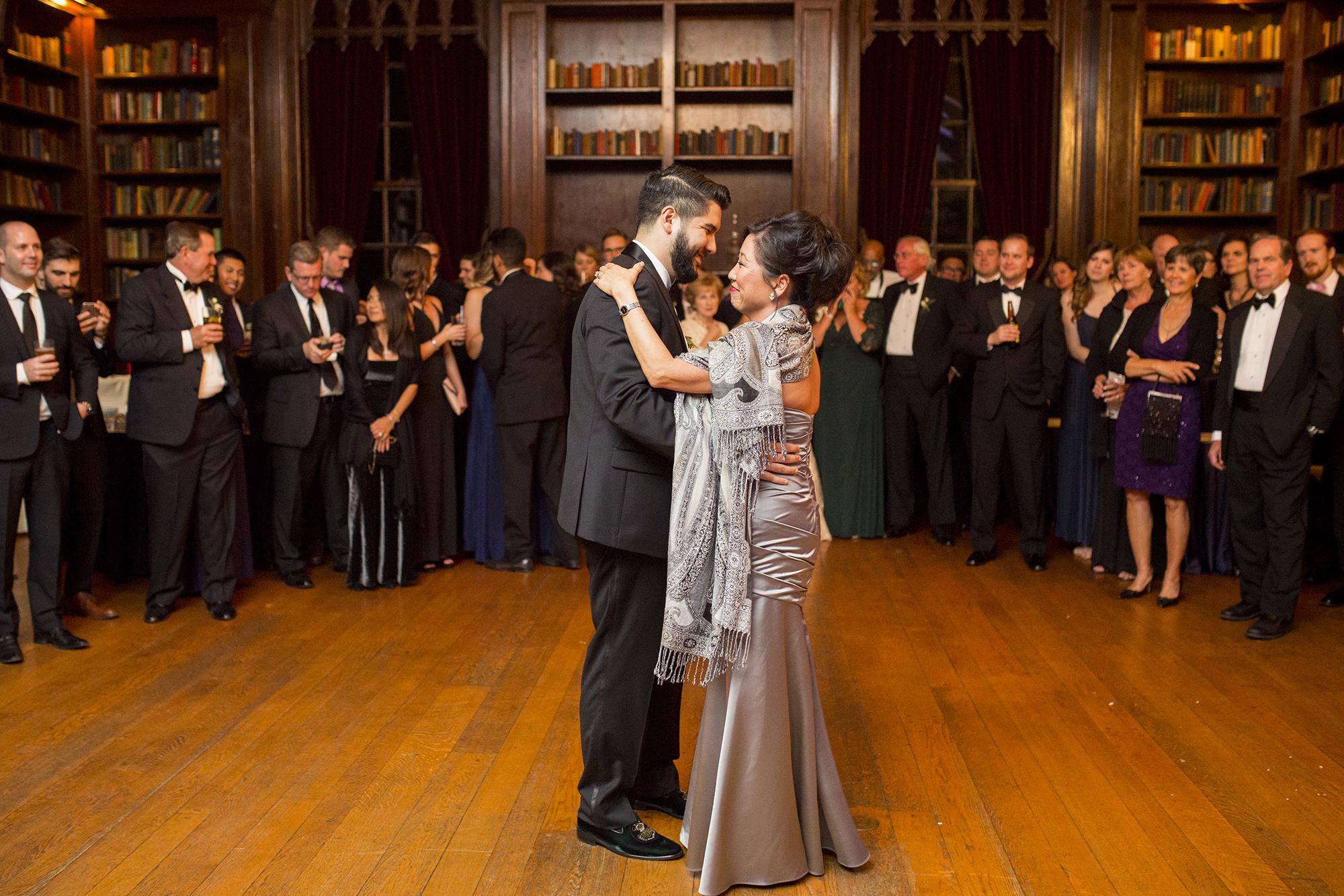 Seriously_Sabrina_Photography_Lexington_Kentucky_Wedding_Photographer_Boone1233.jpg