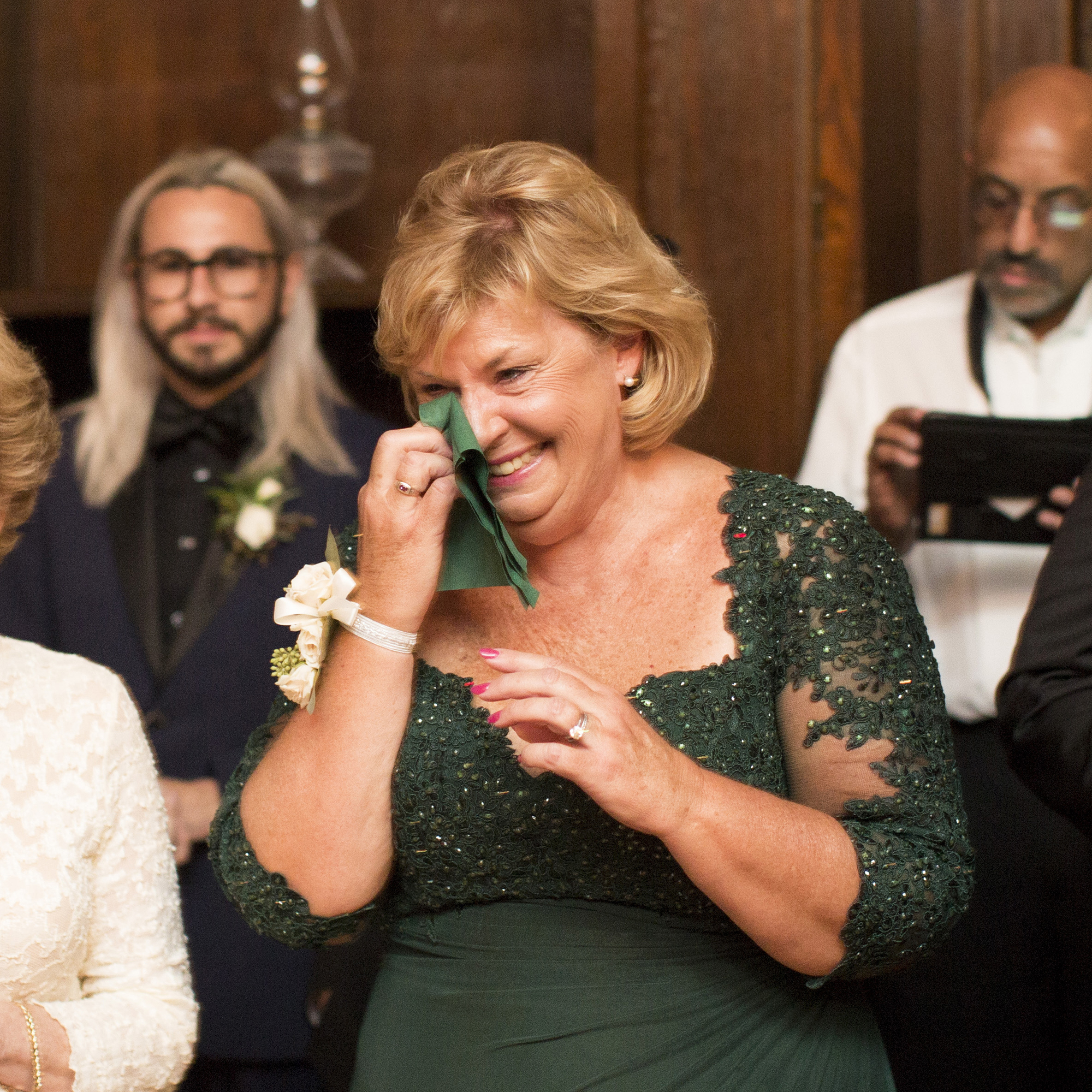 Seriously_Sabrina_Photography_Lexington_Kentucky_Wedding_Photographer_Boone1228.jpg