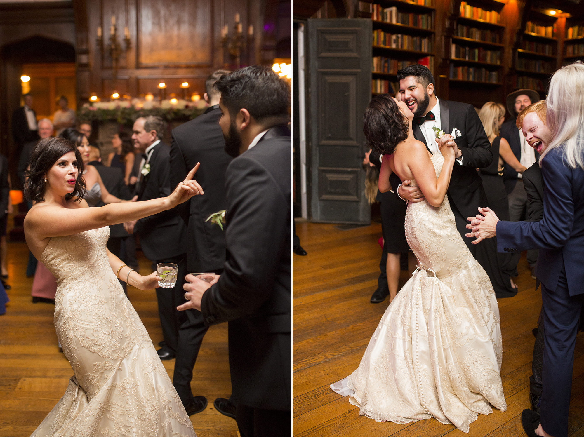 Seriously_Sabrina_Photography_Lexington_Kentucky_Wedding_Photographer_Boone1285.jpg