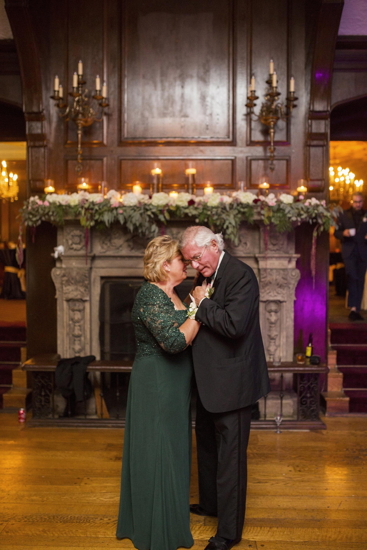 Seriously_Sabrina_Photography_Lexington_Kentucky_Wedding_Photographer_Boone1475.jpg