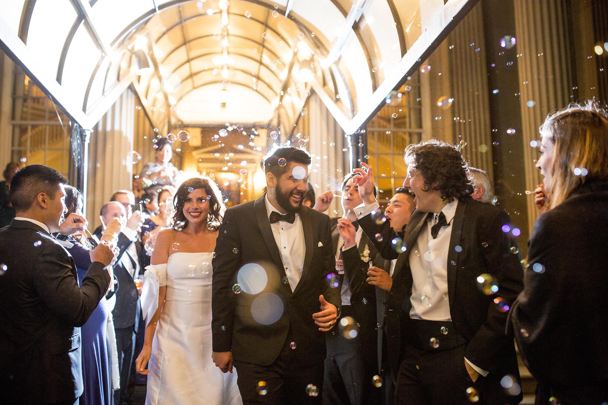 Seriously_Sabrina_Photography_Lexington_Kentucky_Wedding_Photographer_Boone1517.jpg