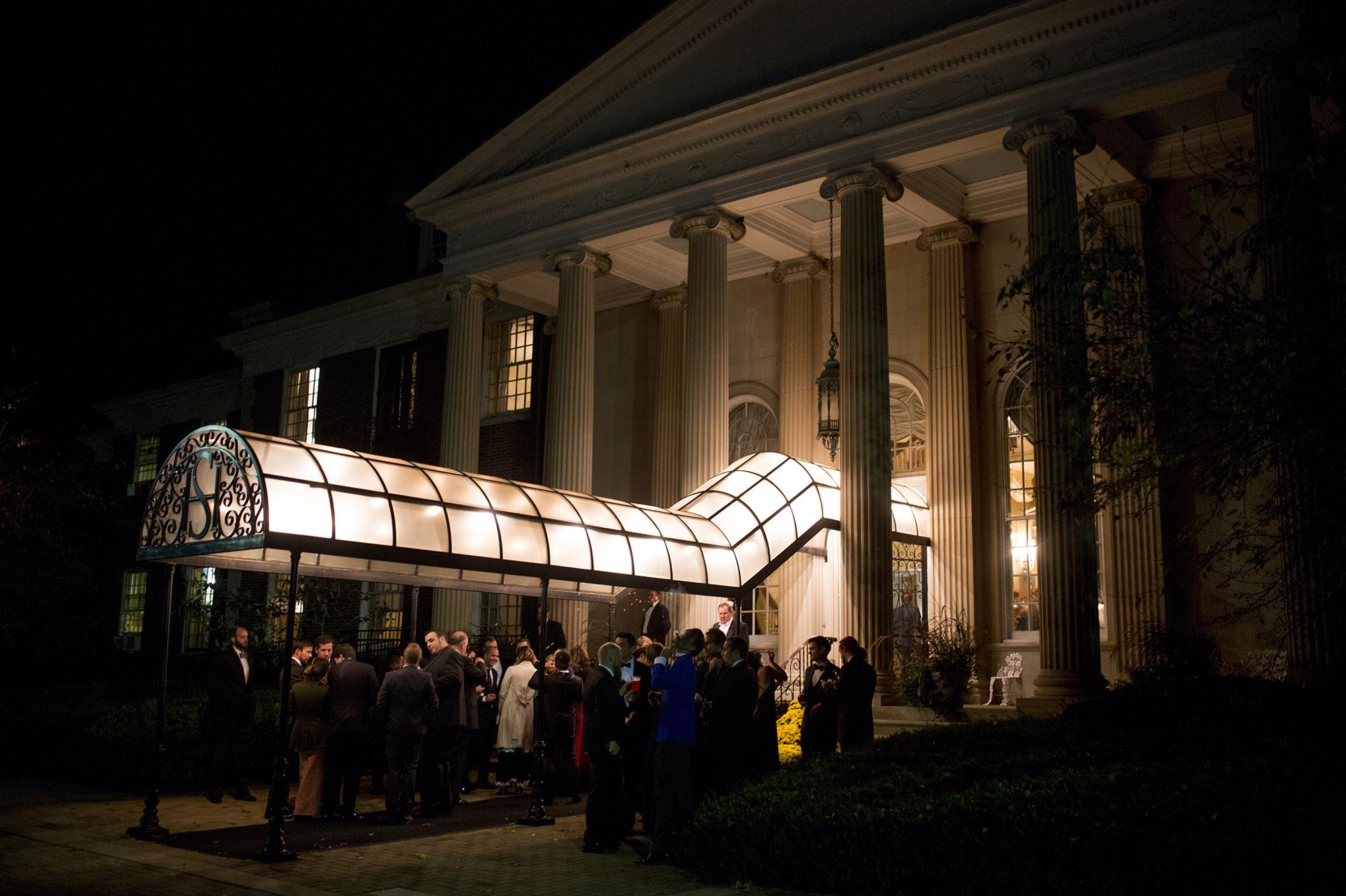 Seriously_Sabrina_Photography_Lexington_Kentucky_Wedding_Photographer_Boone1522.jpg