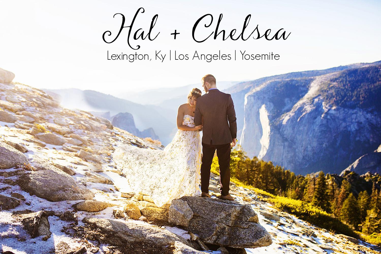 Seriously_Sabrina_Photography_Ky_Ca_Yosemite_Proposal_Engagement_1.jpg