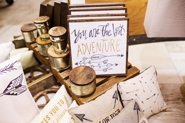 Seriously_Sabrina_Photography_Ky_Ca_Yosemite_Proposal_Engagement_49.jpg
