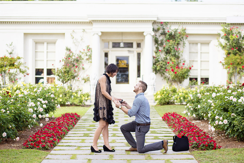 Seriously_Sabrina_Photography_Ky_Ca_Yosemite_Proposal_Engagement_117.jpg