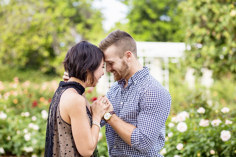 Seriously_Sabrina_Photography_Ky_Ca_Yosemite_Proposal_Engagement_126.jpg