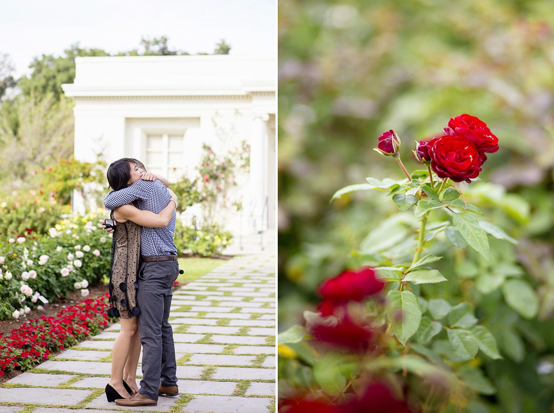 Seriously_Sabrina_Photography_Ky_Ca_Yosemite_Proposal_Engagement_118.jpg
