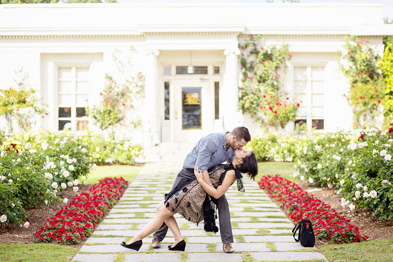 Seriously_Sabrina_Photography_Ky_Ca_Yosemite_Proposal_Engagement_128.jpg